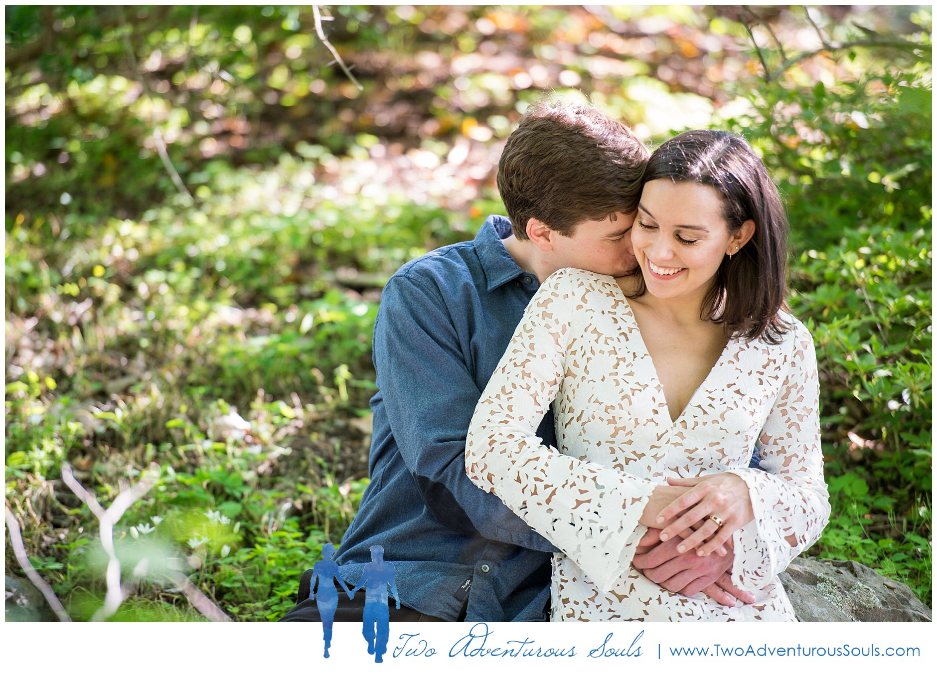 Boston Wedding Photographers, Boston Engagement Photographers, Destination Wedding Photographers, Two Adventurous Souls-E&M_0009.jpg