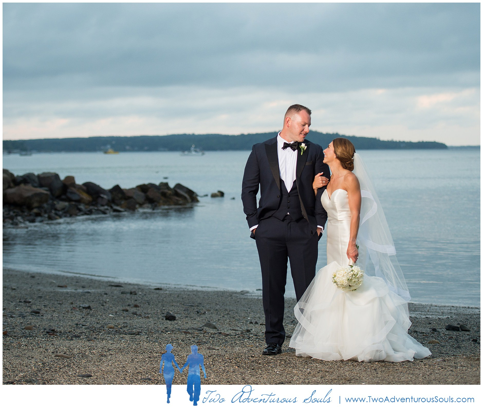 What Goes Into a Wedding, Maine Wedding Photographers, Wedding planning tips, WGIAW2.jpg