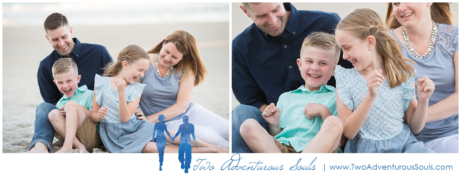 Maine Family Photographers, Ogunquit Beach Photographers, Two Adventurous Souls-AmyHFam_0002.jpg