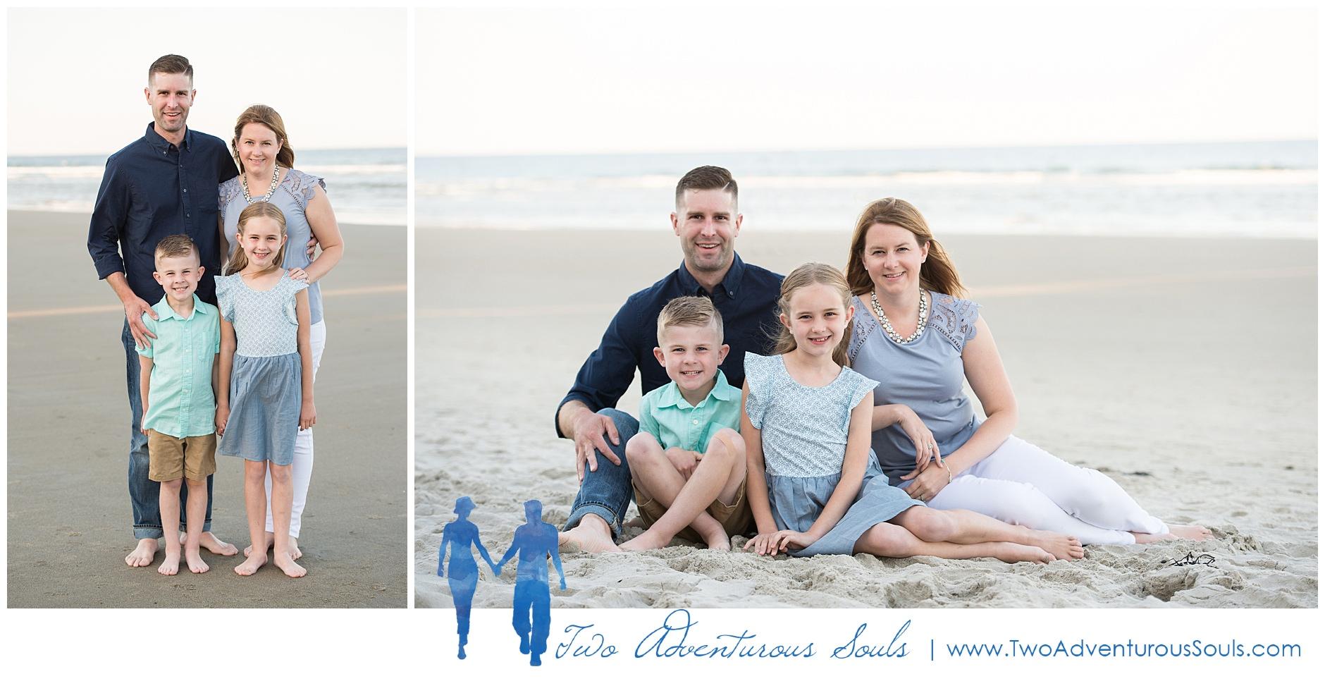 Maine Family Photographers, Ogunquit Beach Photographers, Two Adventurous Souls-AmyHFam_0001.jpg