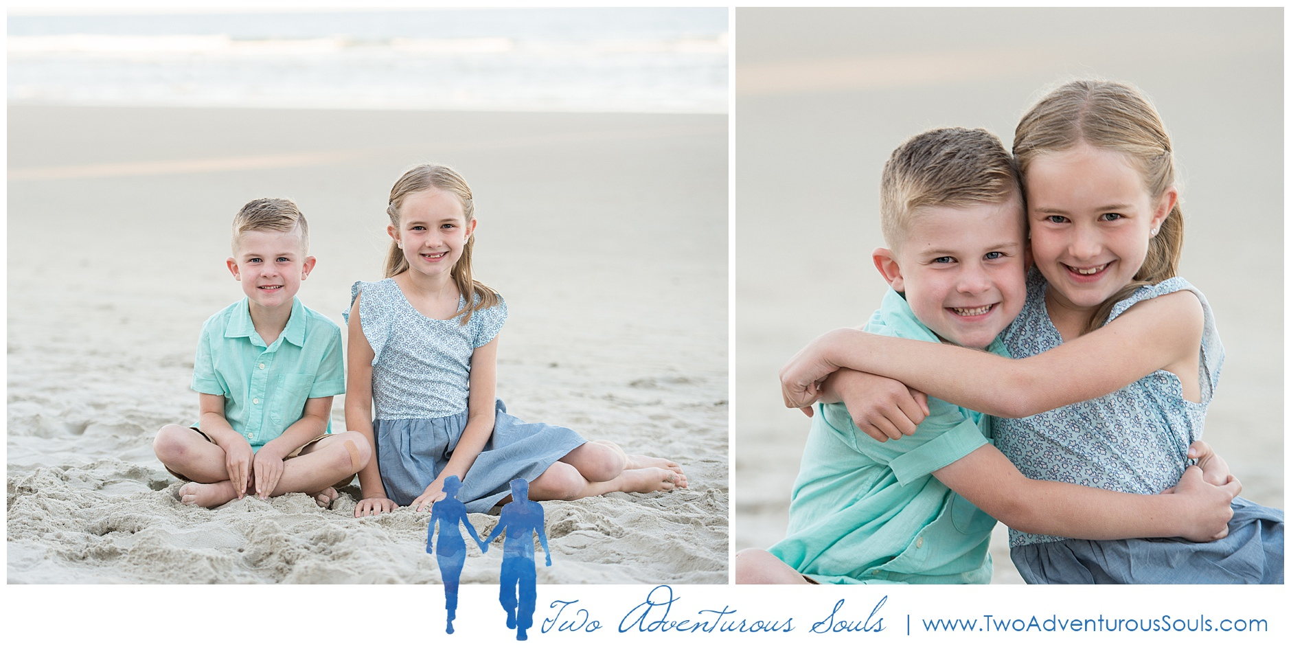 Maine Family Photographers, Ogunquit Beach Photographers, Two Adventurous Souls-AmyHFam_0003.jpg