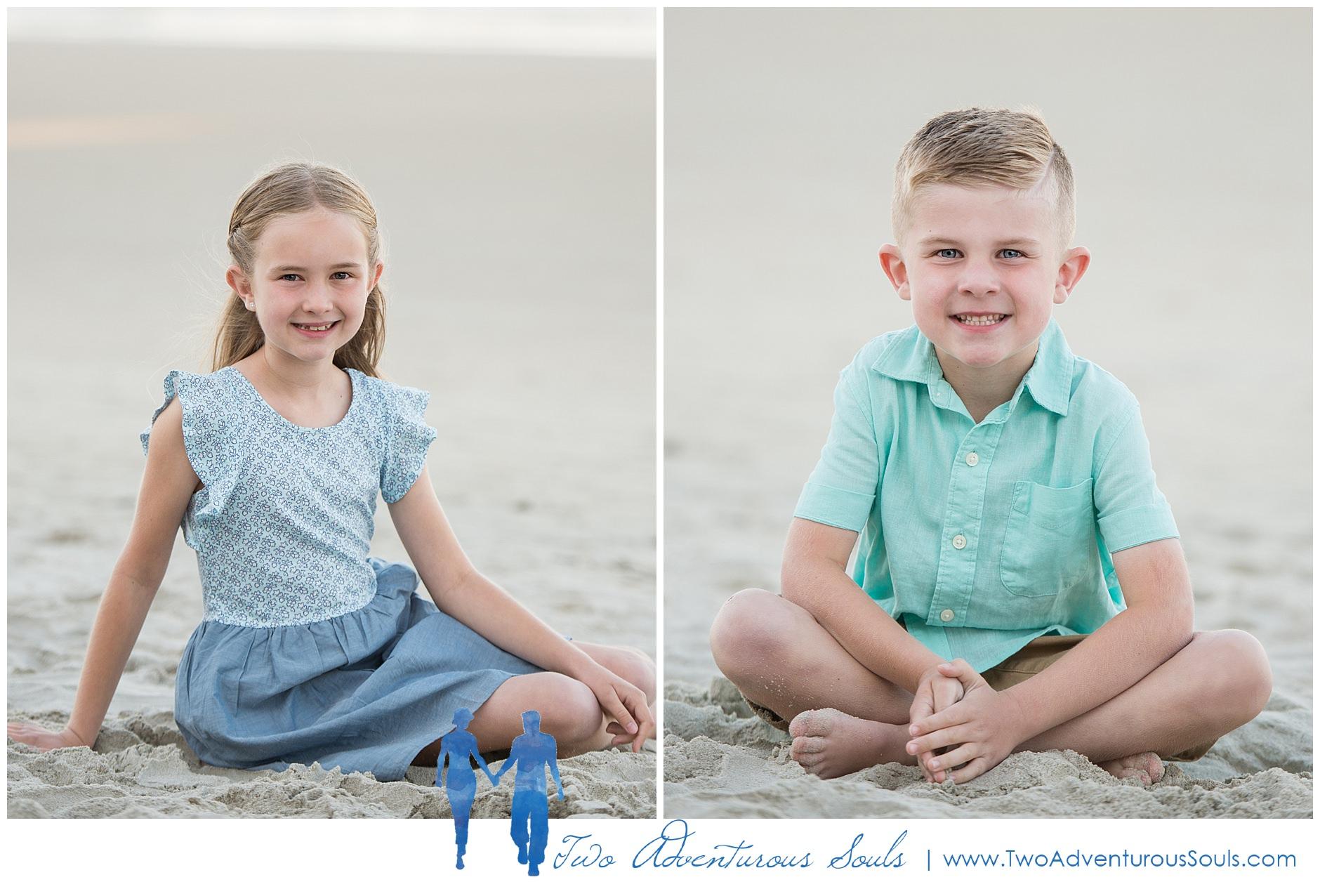 Maine Family Photographers, Ogunquit Beach Photographers, Two Adventurous Souls-AmyHFam_0004.jpg