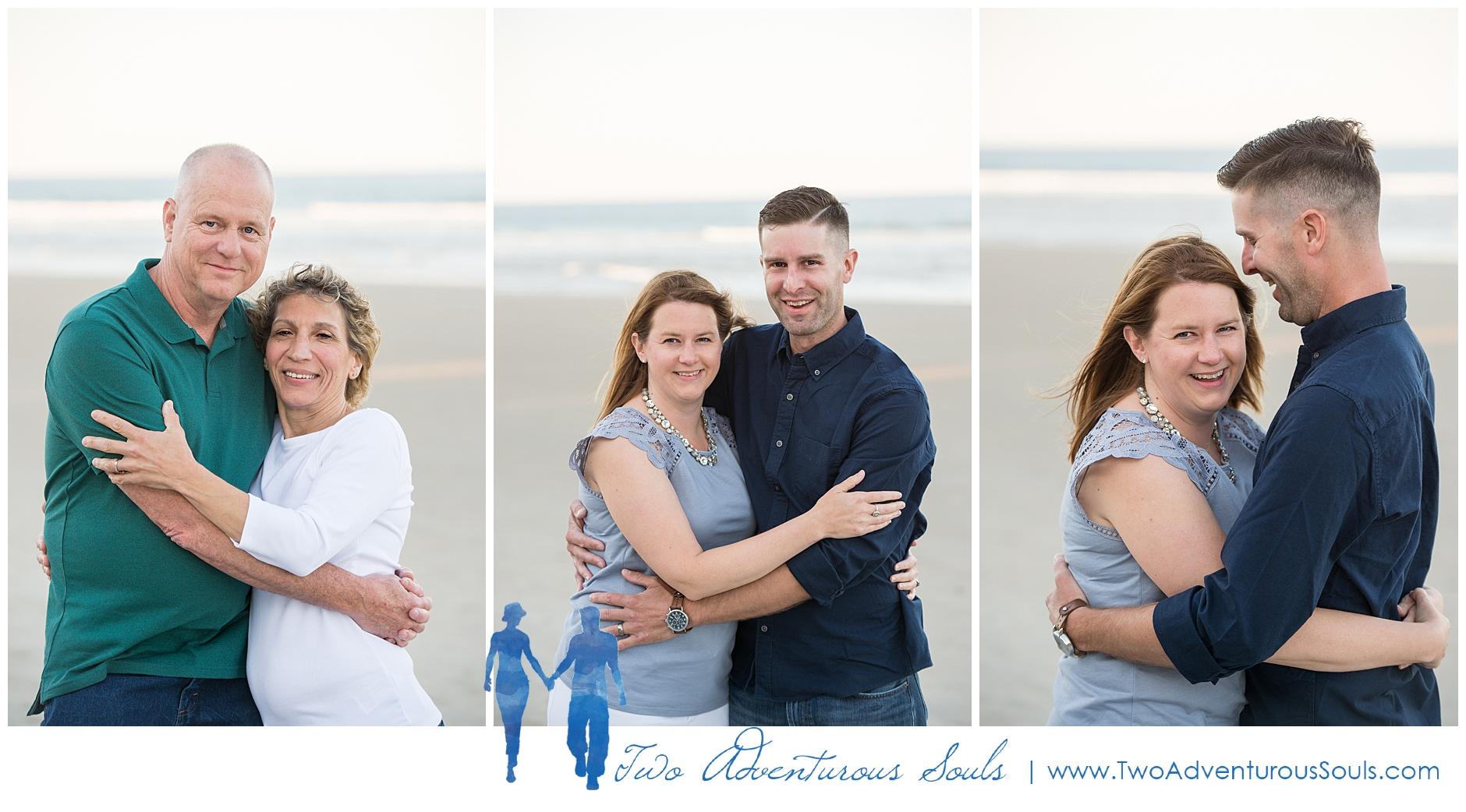 Maine Family Photographers, Ogunquit Beach Photographers, Two Adventurous Souls-AmyHFam_0005.jpg
