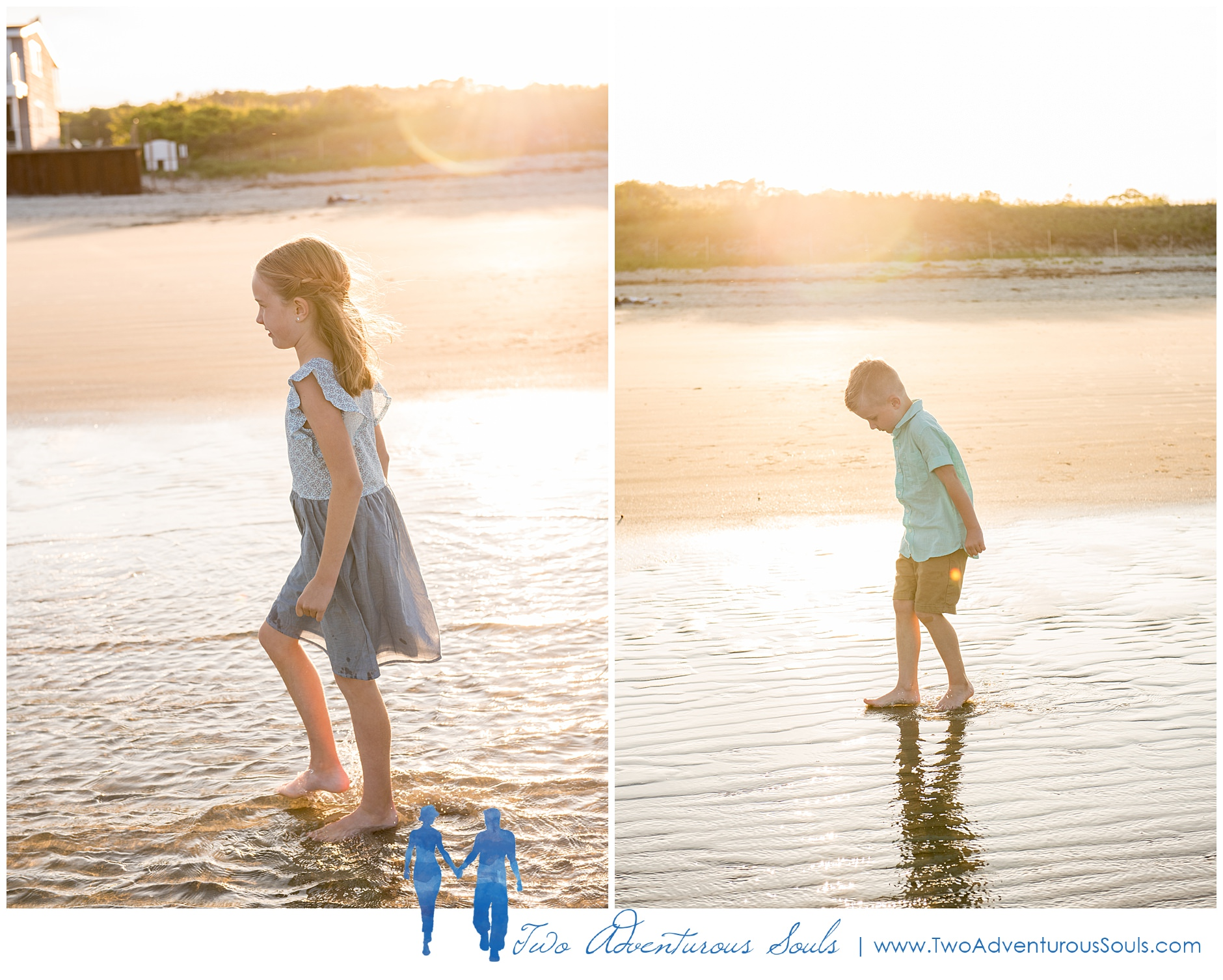 Maine Family Photographers, Ogunquit Beach Photographers, Two Adventurous Souls-AmyHFam_0006.jpg