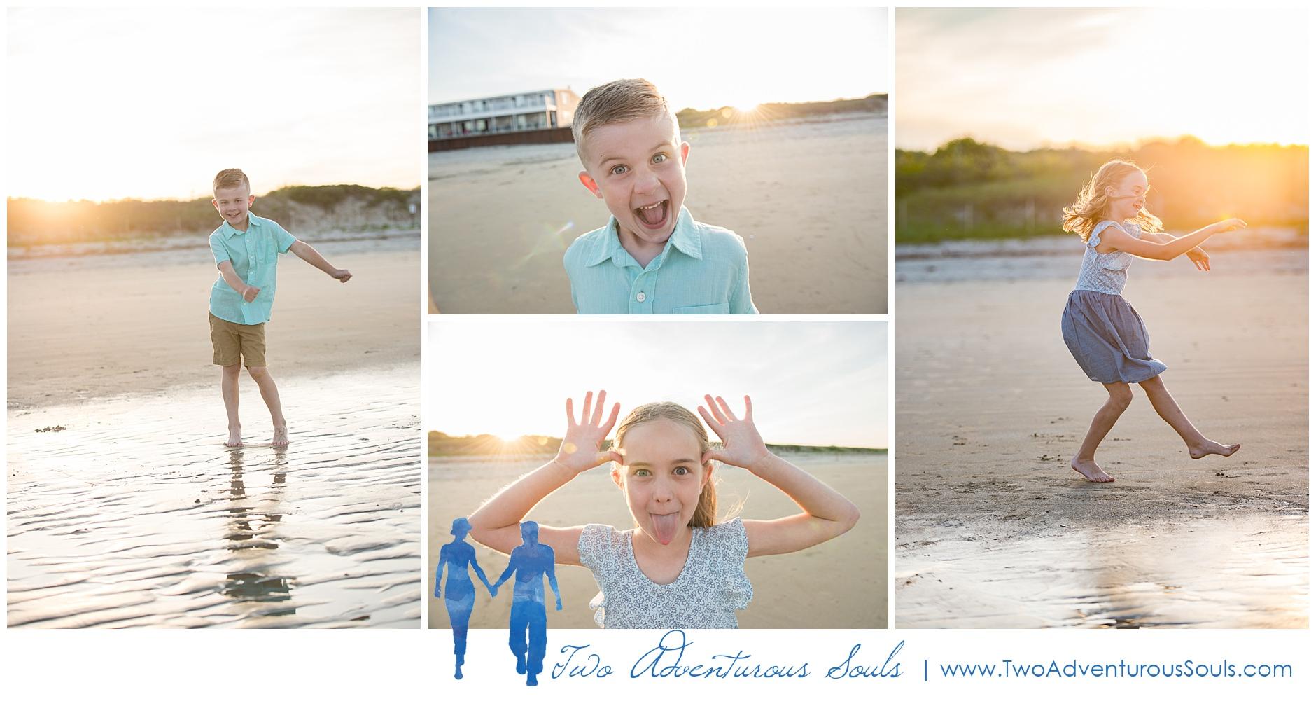 Maine Family Photographers, Ogunquit Beach Photographers, Two Adventurous Souls-AmyHFam_0008.jpg