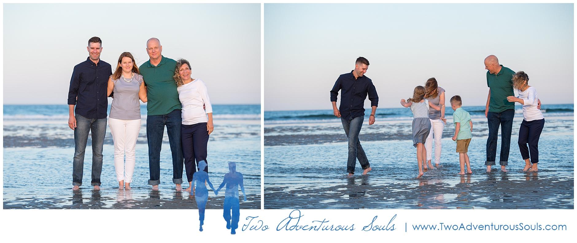 Maine Family Photographers, Ogunquit Beach Photographers, Two Adventurous Souls-AmyHFam_0009.jpg