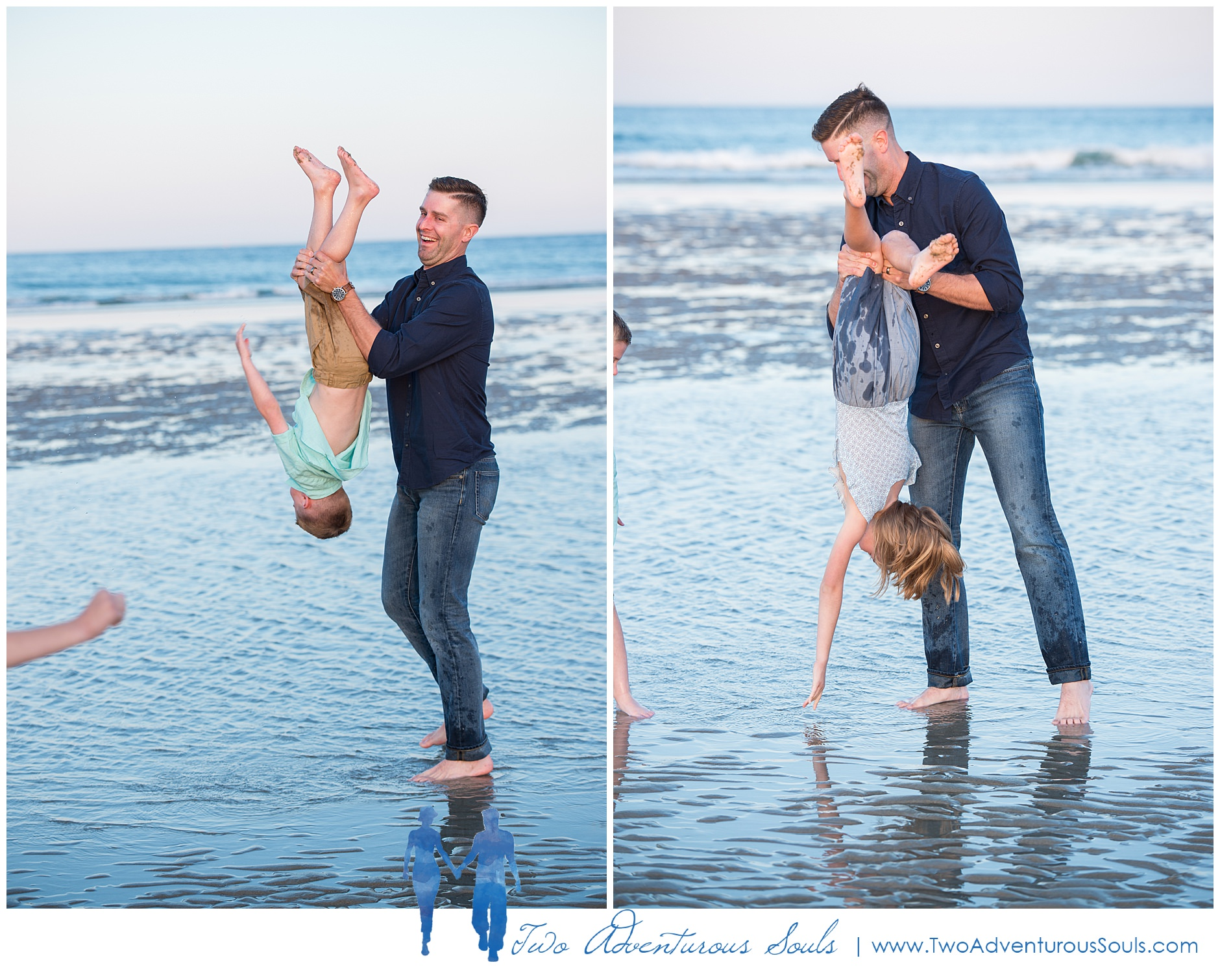 Maine Family Photographers, Ogunquit Beach Photographers, Two Adventurous Souls-AmyHFam_0010.jpg