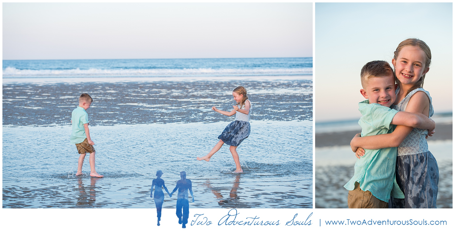 Maine Family Photographers, Ogunquit Beach Photographers, Two Adventurous Souls-AmyHFam_0011.jpg