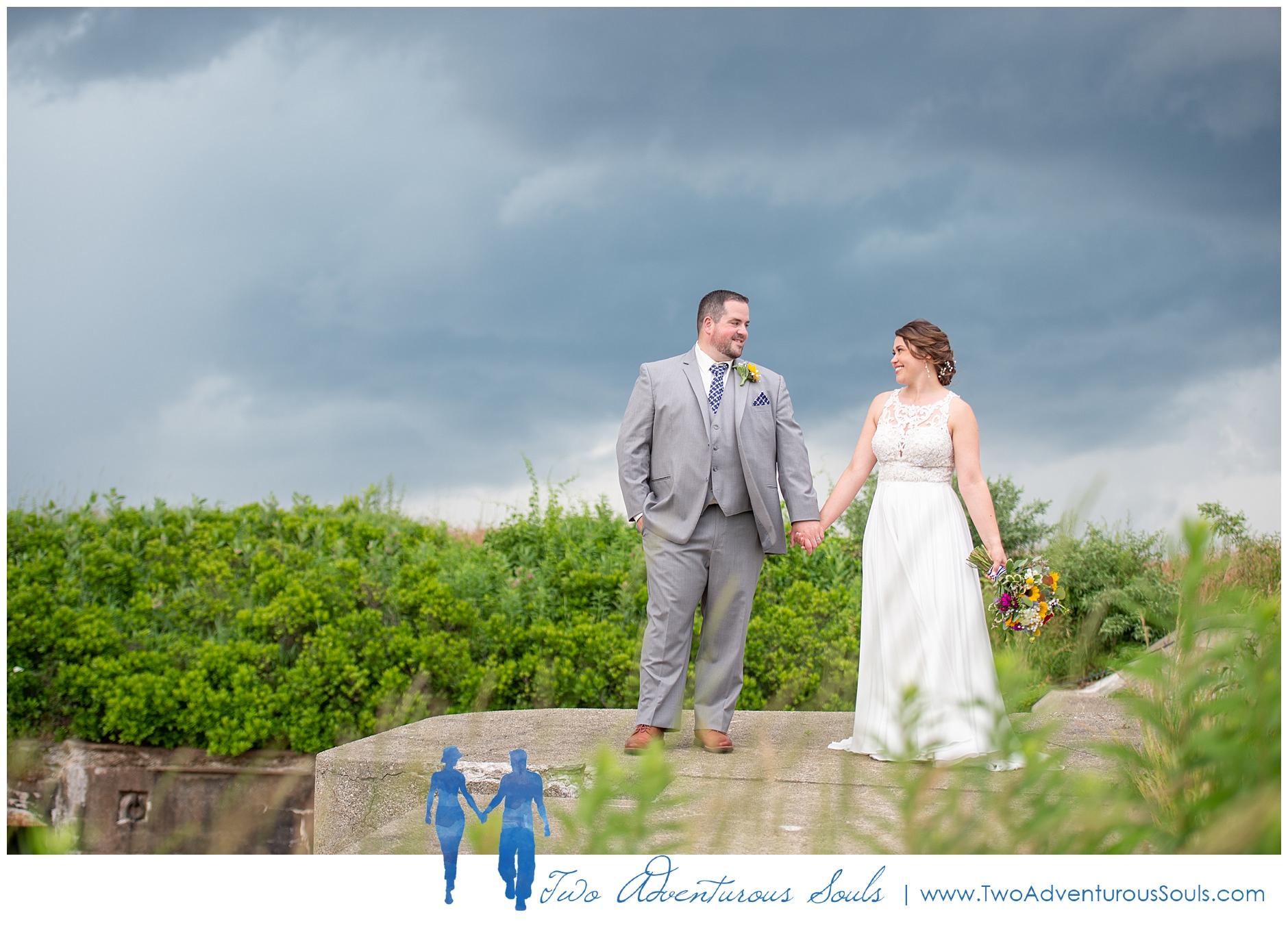 Maine Wedding Photographers, SMCC Wedding Photographers, Southern Maine Community College Wedding Photographers, Two Adventurous Souls-AshleyAaron_0036.jpg