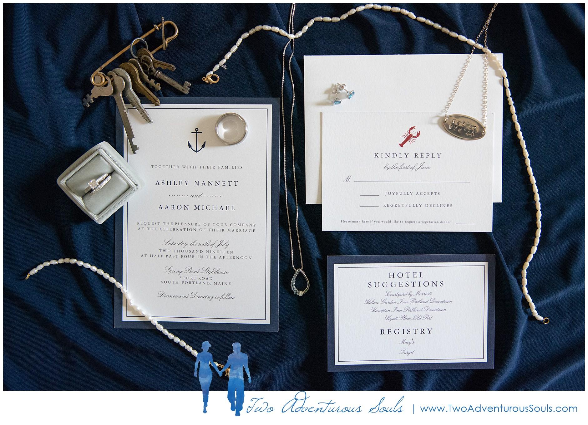 Maine Wedding Photographers, SMCC Wedding Photographers, Southern Maine Community College Wedding Photographers, Two Adventurous Souls-AshleyAaron_0002.jpg