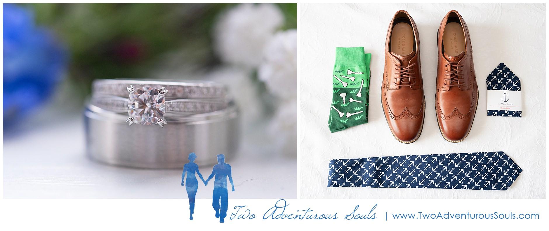 Maine Wedding Photographers, SMCC Wedding Photographers, Southern Maine Community College Wedding Photographers, Two Adventurous Souls-AshleyAaron_0003.jpg