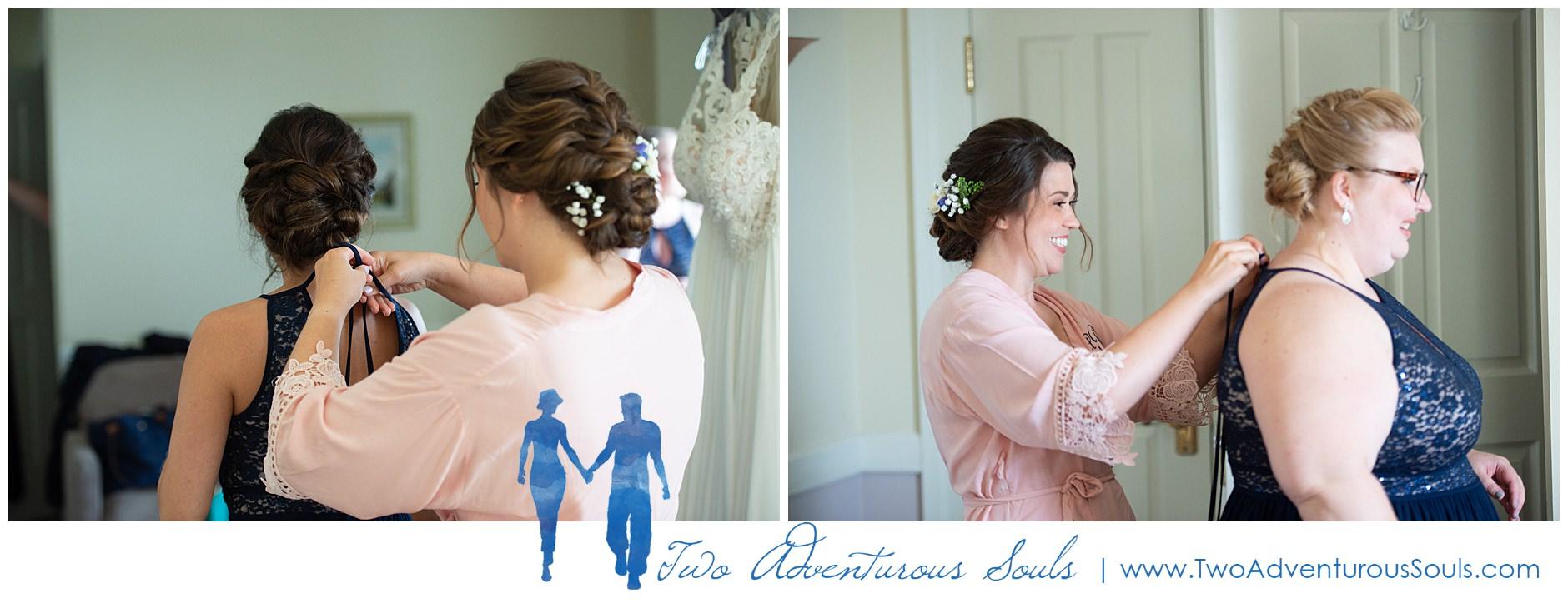 Maine Wedding Photographers, SMCC Wedding Photographers, Southern Maine Community College Wedding Photographers, Two Adventurous Souls-AshleyAaron_0008.jpg