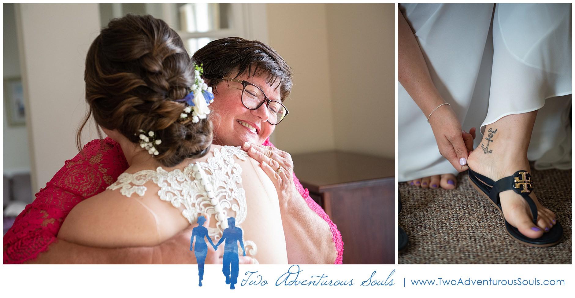 Maine Wedding Photographers, SMCC Wedding Photographers, Southern Maine Community College Wedding Photographers, Two Adventurous Souls-AshleyAaron_0011.jpg