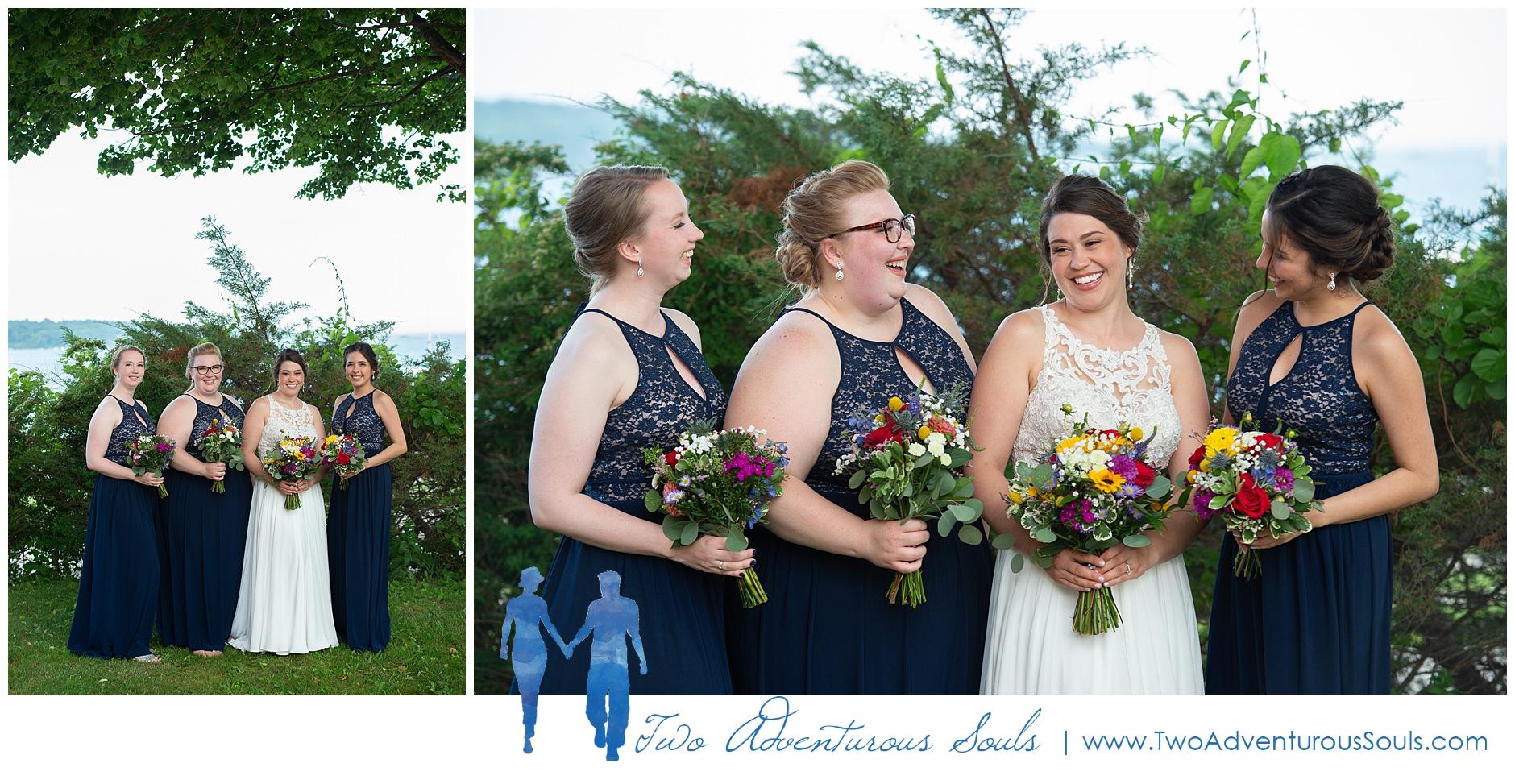 Maine Wedding Photographers, SMCC Wedding Photographers, Southern Maine Community College Wedding Photographers, Two Adventurous Souls-AshleyAaron_0015.jpg
