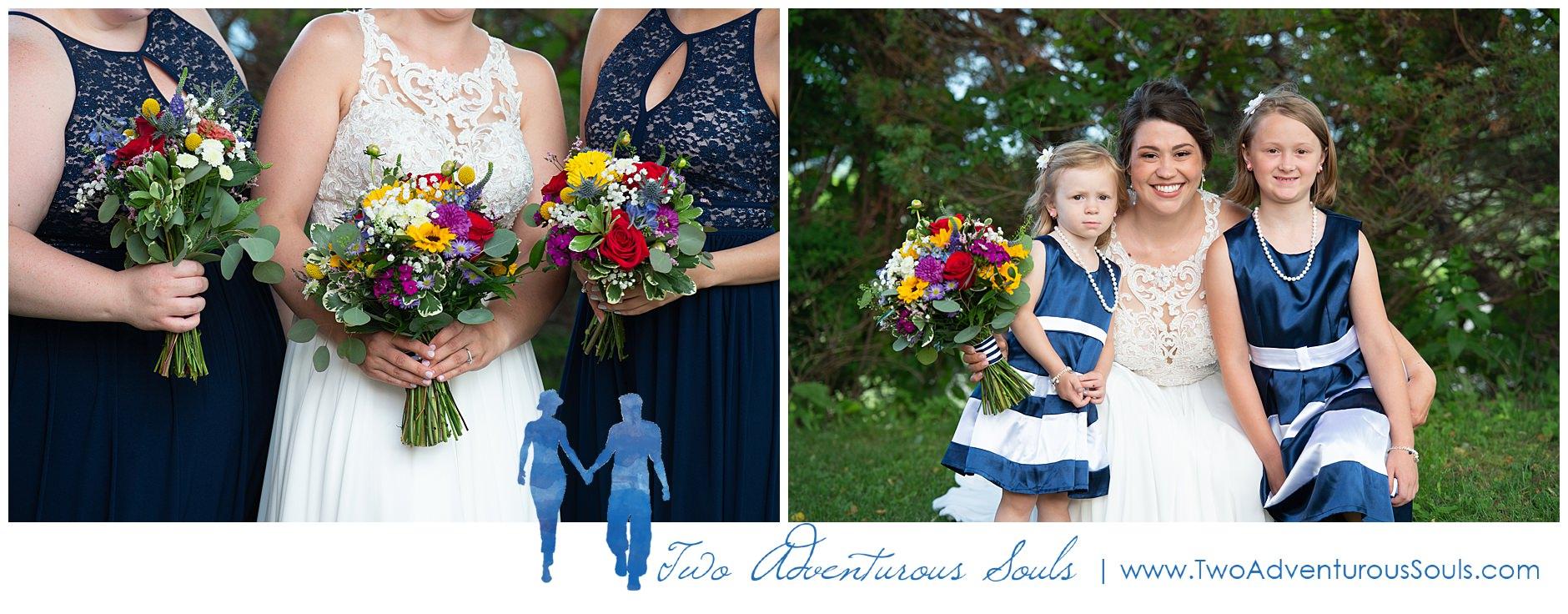 Maine Wedding Photographers, SMCC Wedding Photographers, Southern Maine Community College Wedding Photographers, Two Adventurous Souls-AshleyAaron_0016.jpg