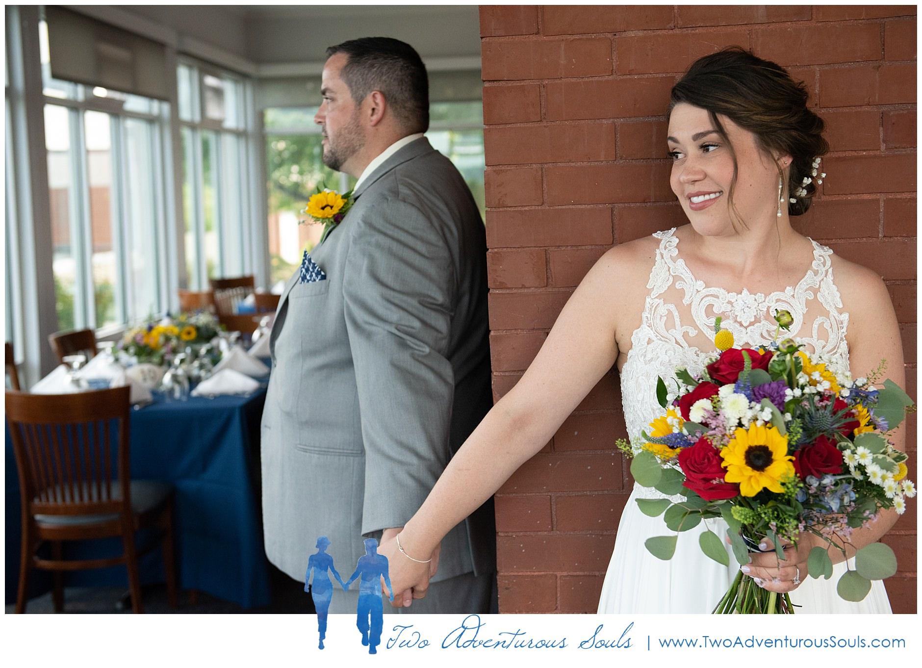 Maine Wedding Photographers, SMCC Wedding Photographers, Southern Maine Community College Wedding Photographers, Two Adventurous Souls-AshleyAaron_0019.jpg