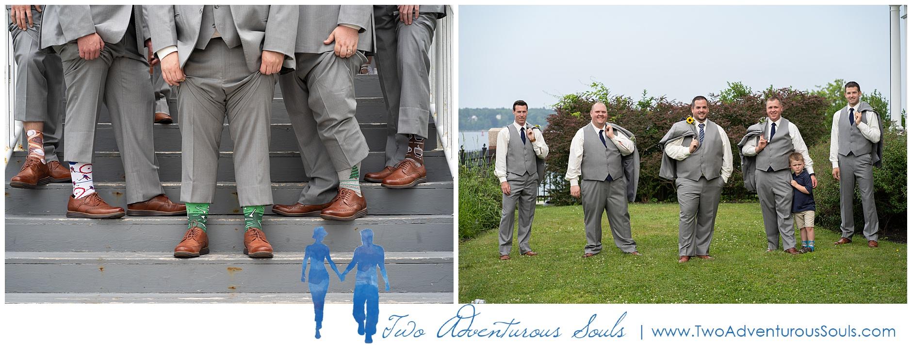 Maine Wedding Photographers, SMCC Wedding Photographers, Southern Maine Community College Wedding Photographers, Two Adventurous Souls-AshleyAaron_0020.jpg