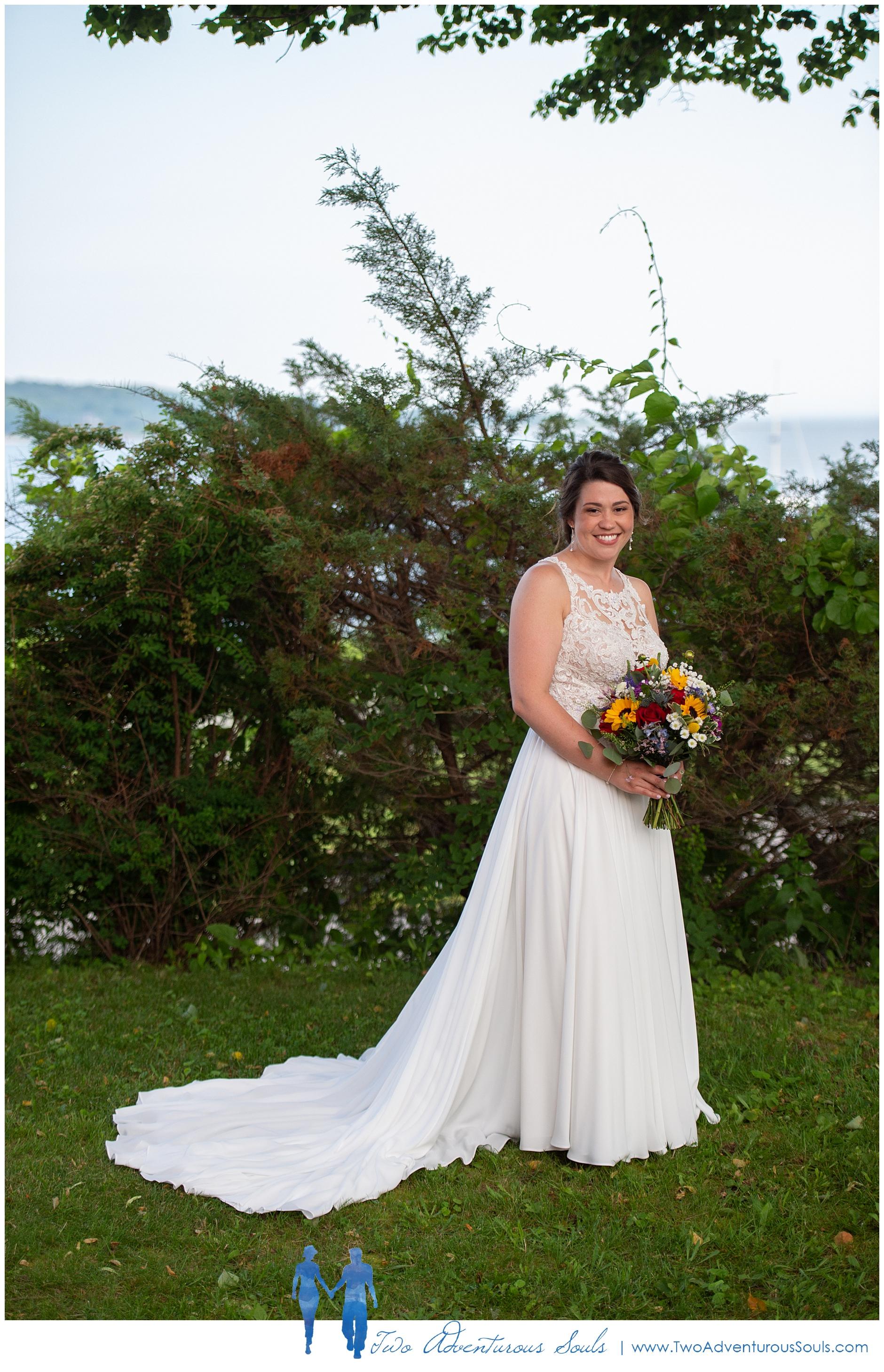 Maine Wedding Photographers, SMCC Wedding Photographers, Southern Maine Community College Wedding Photographers, Two Adventurous Souls-AshleyAaron_0017.jpg