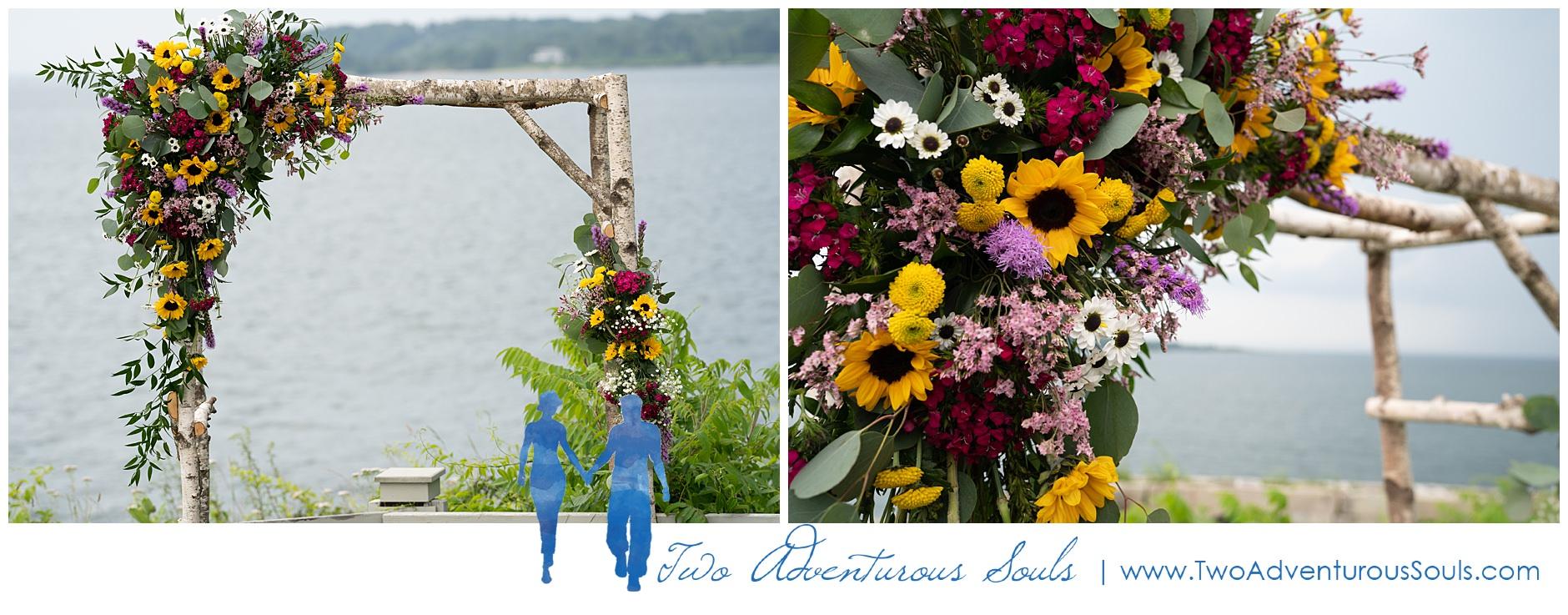 Maine Wedding Photographers, SMCC Wedding Photographers, Southern Maine Community College Wedding Photographers, Two Adventurous Souls-AshleyAaron_0021.jpg