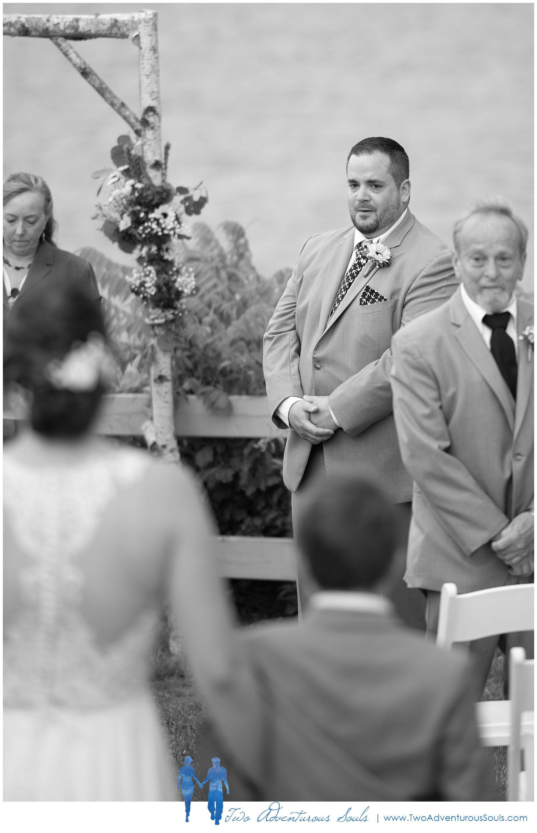 Maine Wedding Photographers, SMCC Wedding Photographers, Southern Maine Community College Wedding Photographers, Two Adventurous Souls-AshleyAaron_0023.jpg