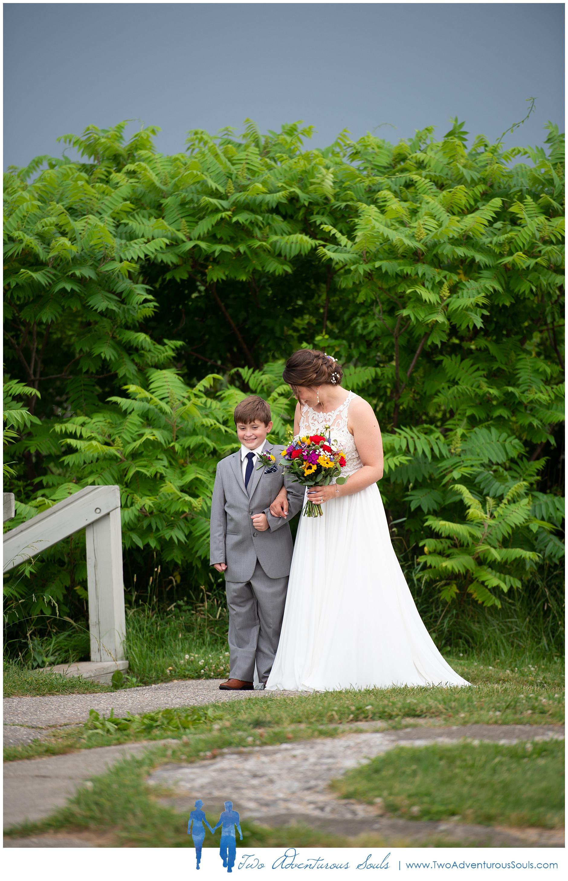 Maine Wedding Photographers, SMCC Wedding Photographers, Southern Maine Community College Wedding Photographers, Two Adventurous Souls-AshleyAaron_0022.jpg