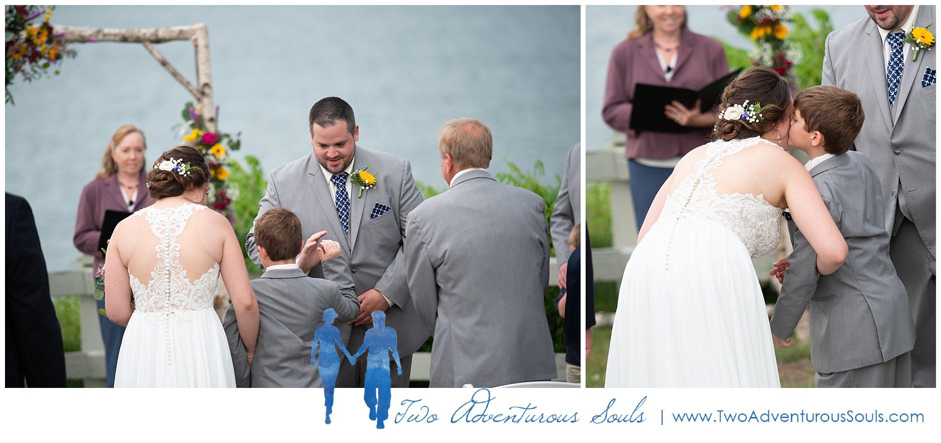 Maine Wedding Photographers, SMCC Wedding Photographers, Southern Maine Community College Wedding Photographers, Two Adventurous Souls-AshleyAaron_0024.jpg
