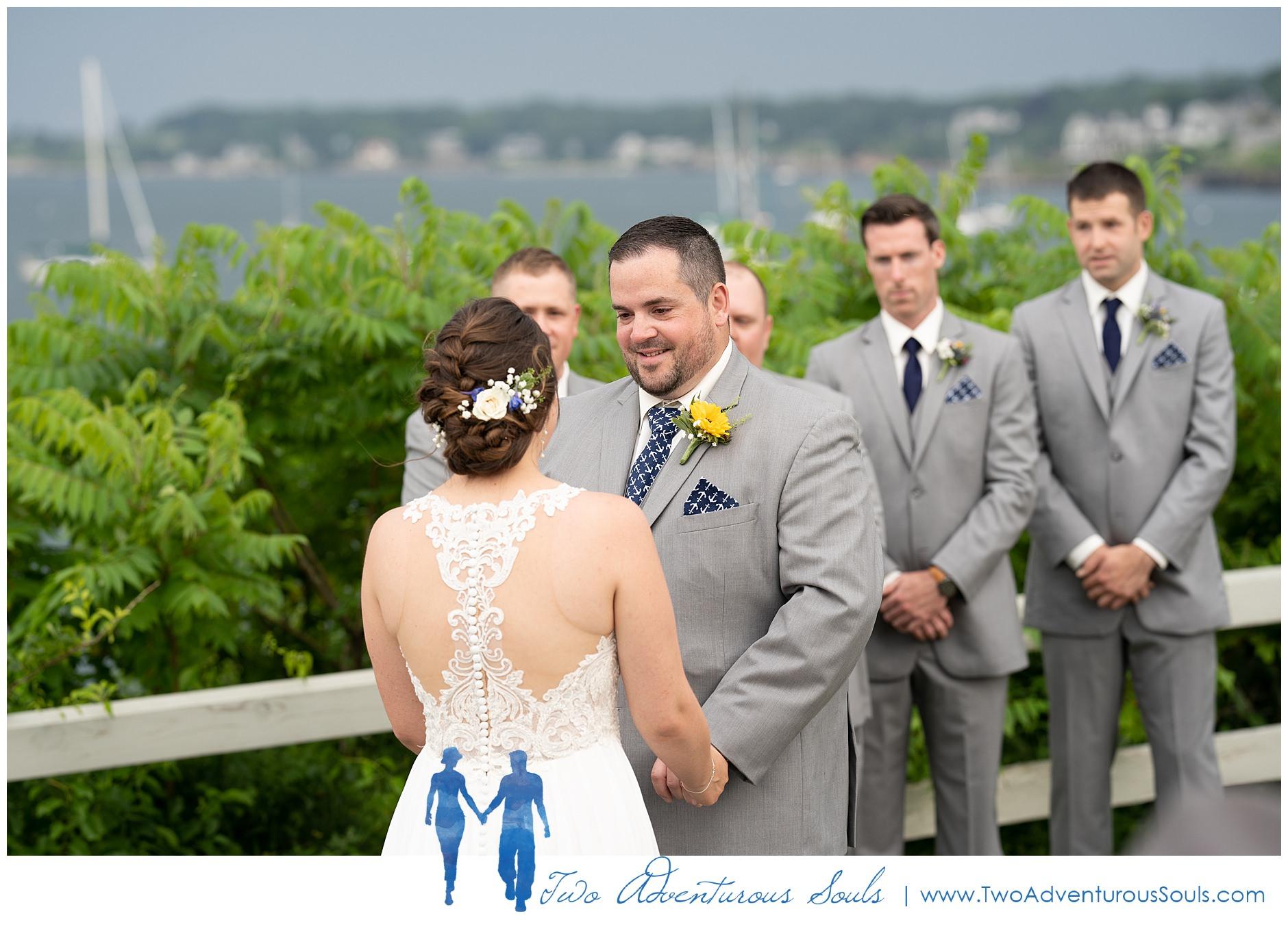 Maine Wedding Photographers, SMCC Wedding Photographers, Southern Maine Community College Wedding Photographers, Two Adventurous Souls-AshleyAaron_0025.jpg
