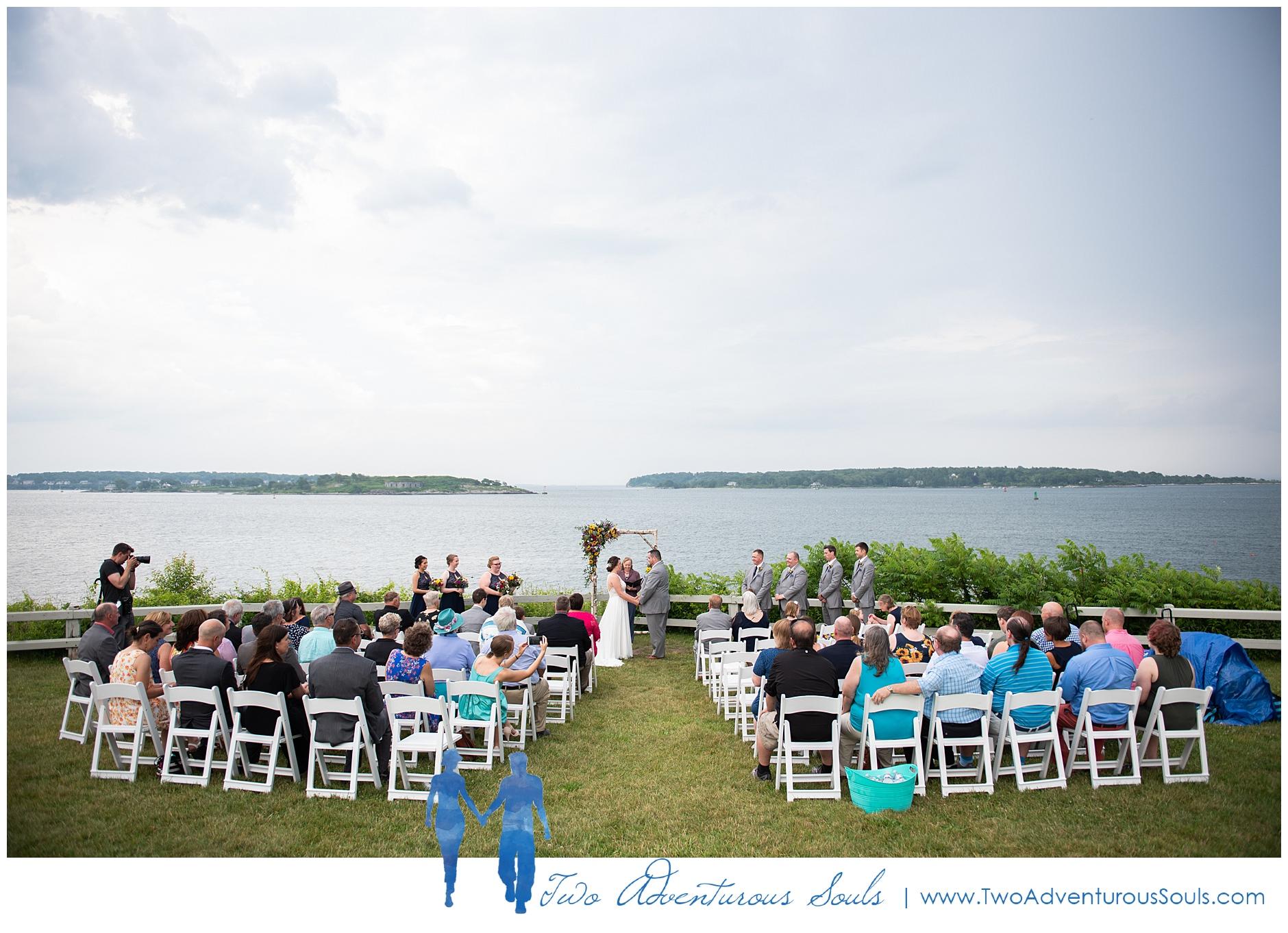 Maine Wedding Photographers, SMCC Wedding Photographers, Southern Maine Community College Wedding Photographers, Two Adventurous Souls-AshleyAaron_0026.jpg