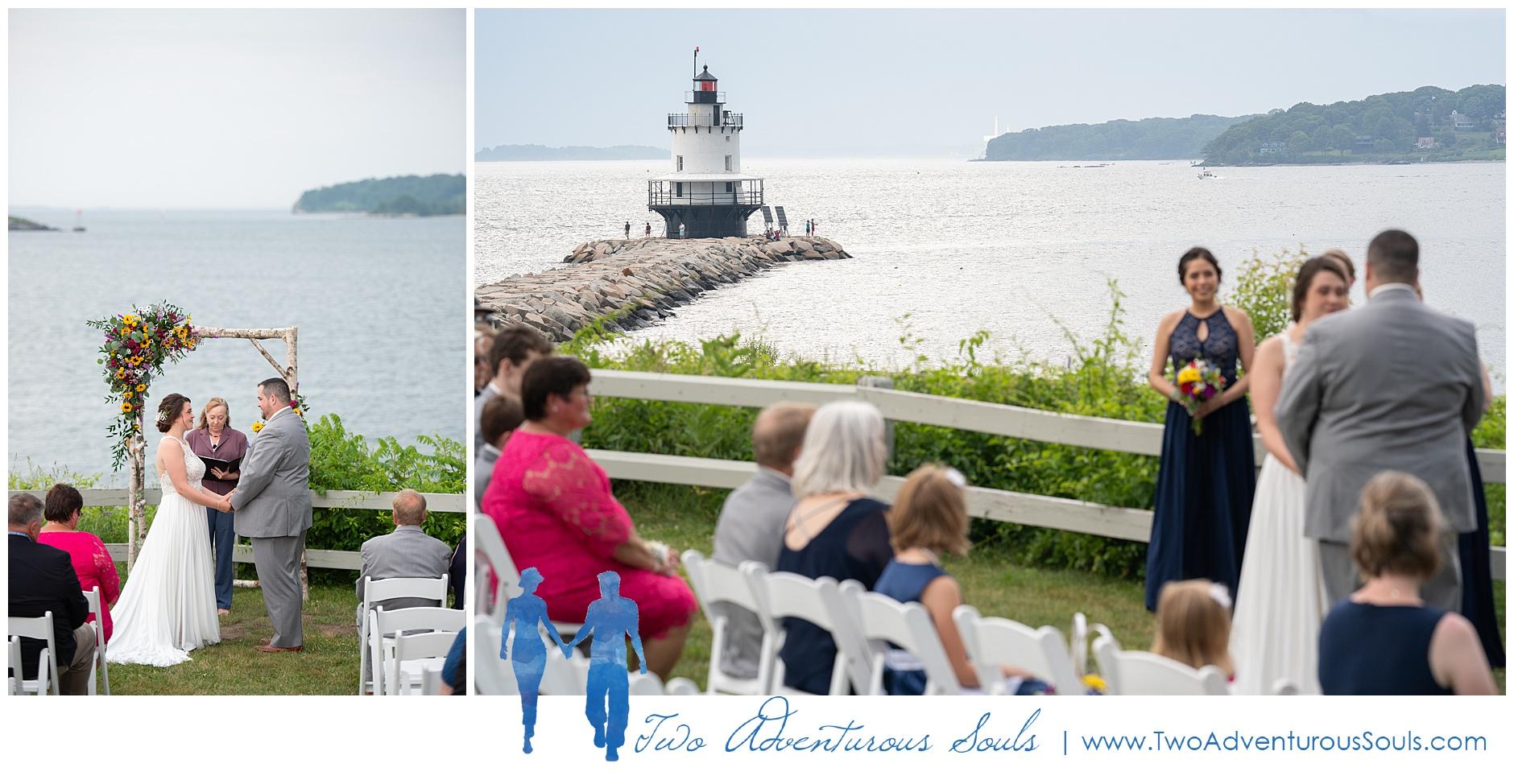 Maine Wedding Photographers, SMCC Wedding Photographers, Southern Maine Community College Wedding Photographers, Two Adventurous Souls-AshleyAaron_0027.jpg