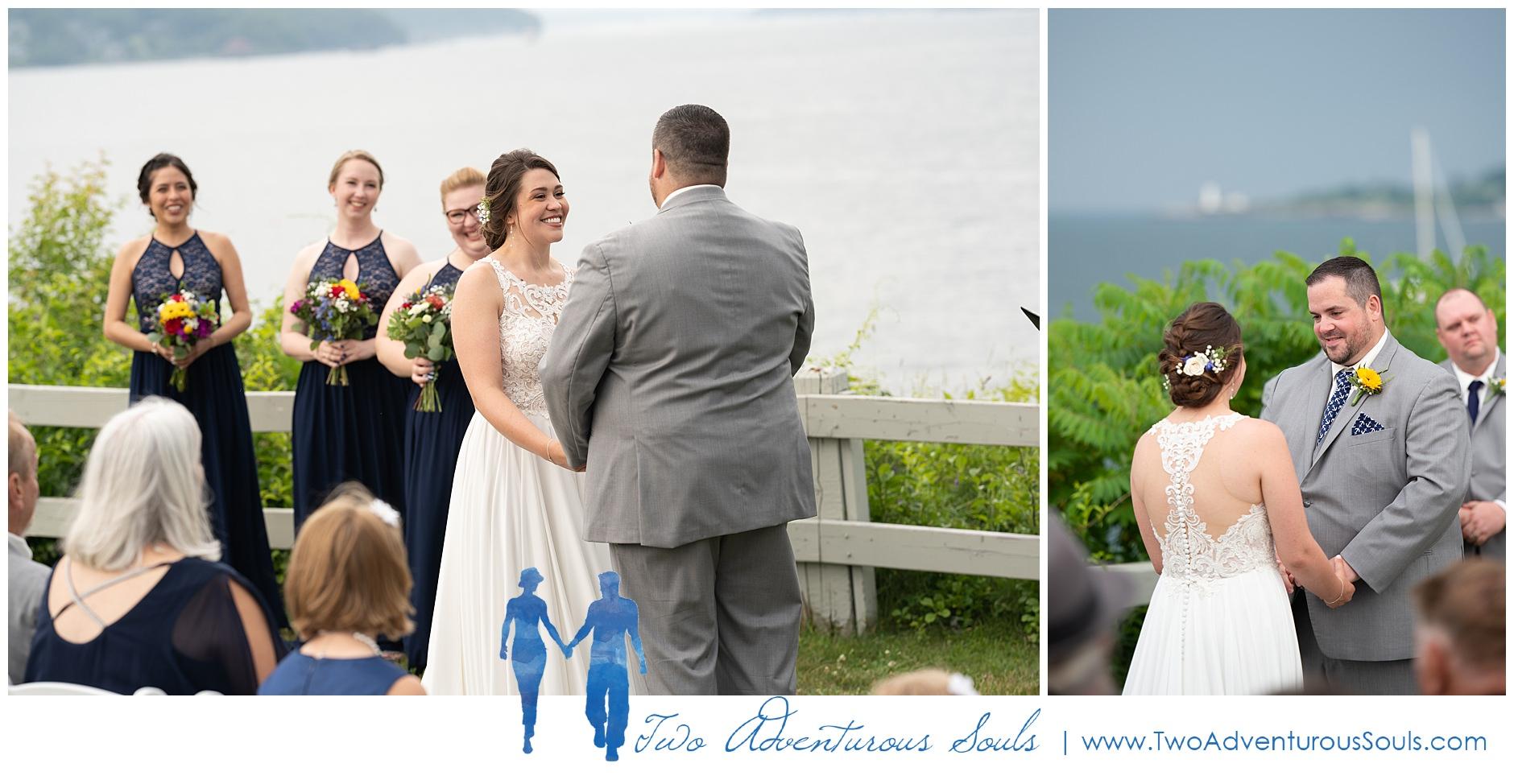 Maine Wedding Photographers, SMCC Wedding Photographers, Southern Maine Community College Wedding Photographers, Two Adventurous Souls-AshleyAaron_0028.jpg