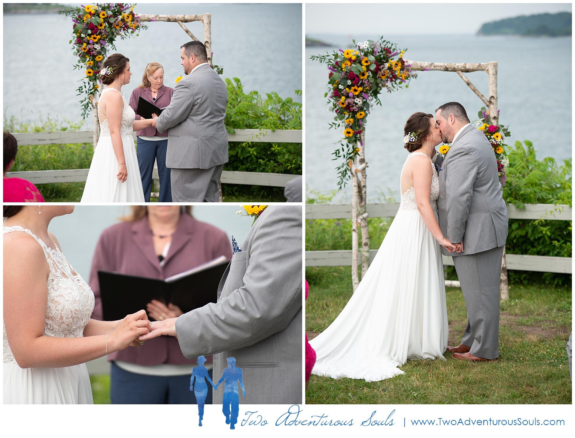Maine Wedding Photographers, SMCC Wedding Photographers, Southern Maine Community College Wedding Photographers, Two Adventurous Souls-AshleyAaron_0029.jpg