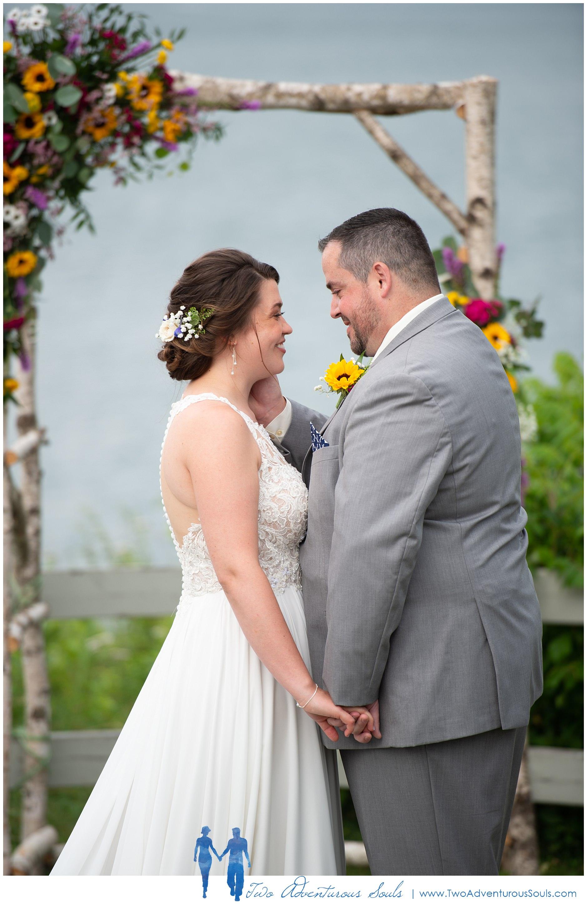 Maine Wedding Photographers, SMCC Wedding Photographers, Southern Maine Community College Wedding Photographers, Two Adventurous Souls-AshleyAaron_0030.jpg
