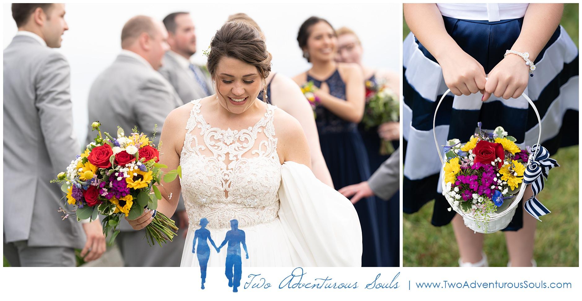 Maine Wedding Photographers, SMCC Wedding Photographers, Southern Maine Community College Wedding Photographers, Two Adventurous Souls-AshleyAaron_0031.jpg