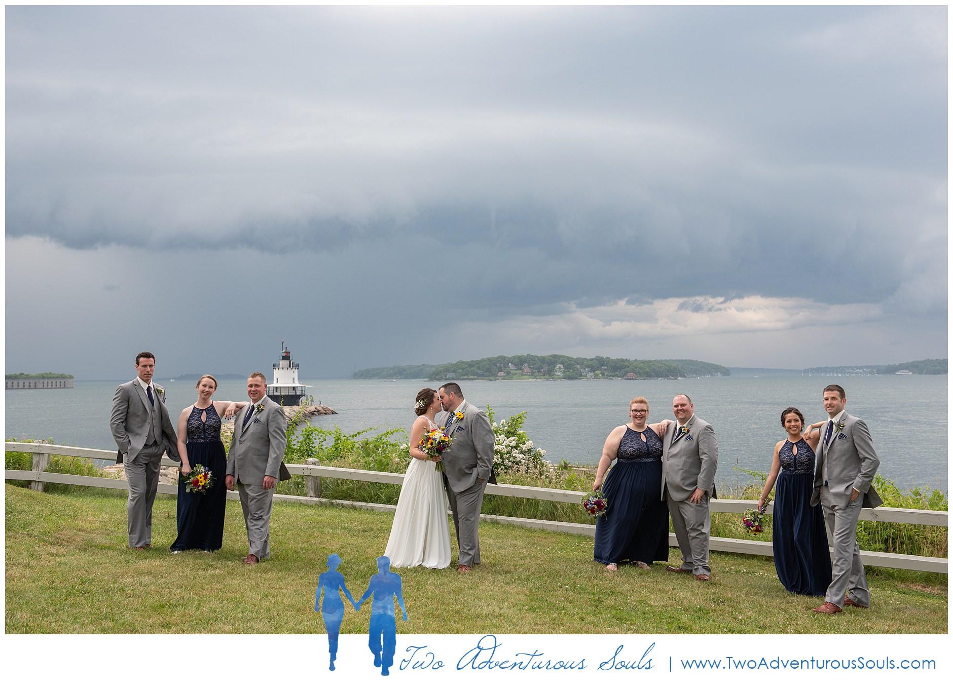 Maine Wedding Photographers, SMCC Wedding Photographers, Southern Maine Community College Wedding Photographers, Two Adventurous Souls-AshleyAaron_0033.jpg