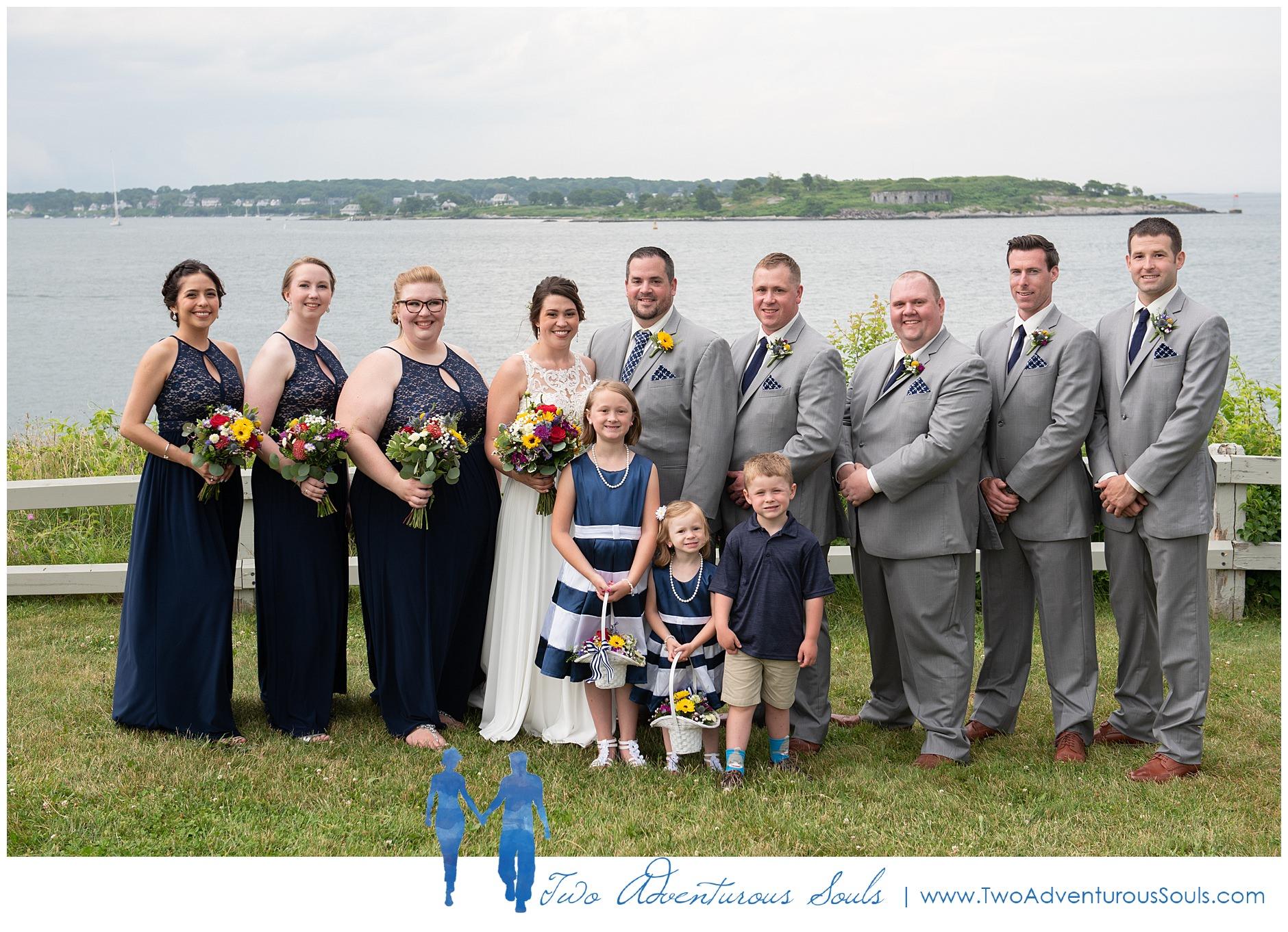 Maine Wedding Photographers, SMCC Wedding Photographers, Southern Maine Community College Wedding Photographers, Two Adventurous Souls-AshleyAaron_0032.jpg