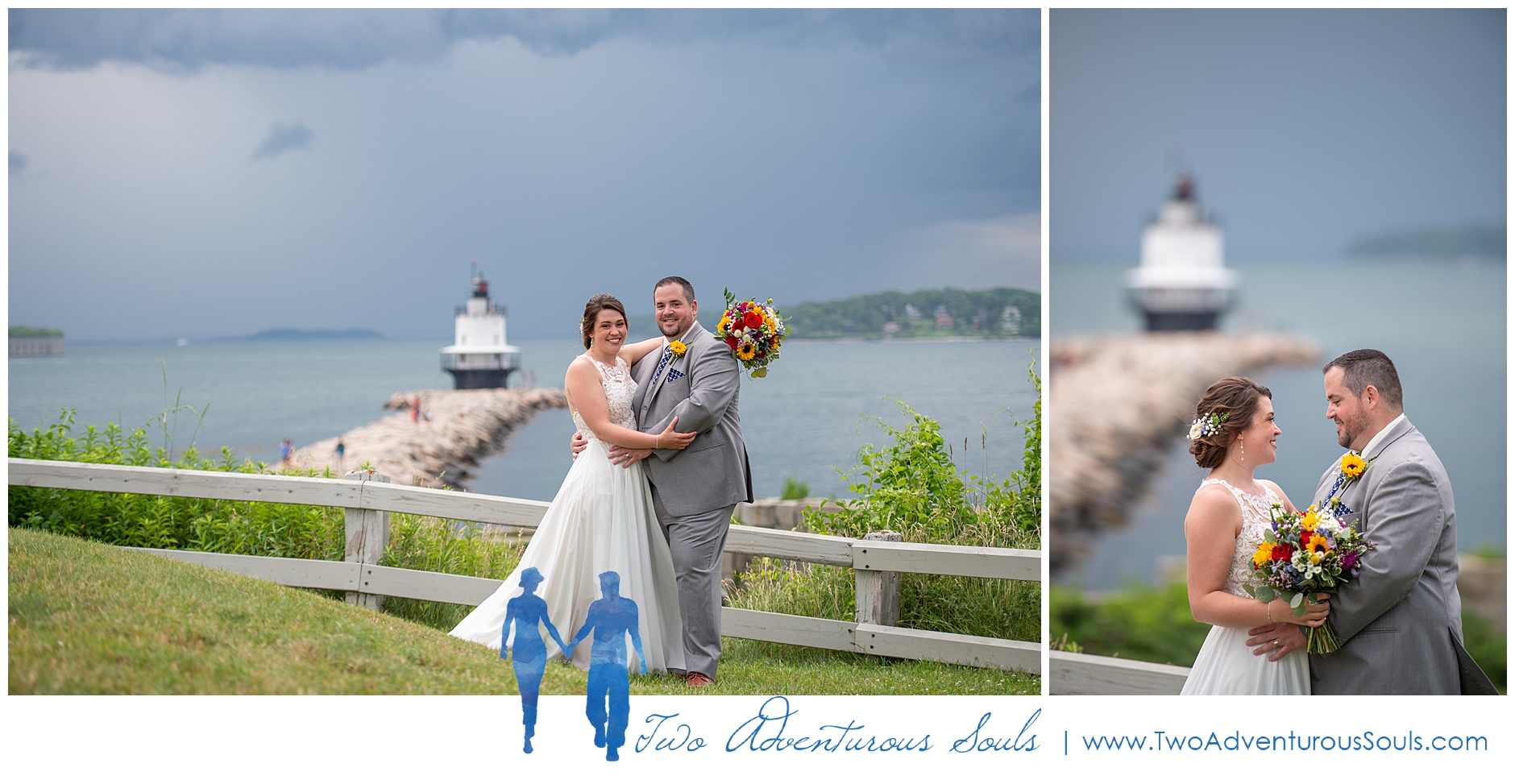 Maine Wedding Photographers, SMCC Wedding Photographers, Southern Maine Community College Wedding Photographers, Two Adventurous Souls-AshleyAaron_0034.jpg