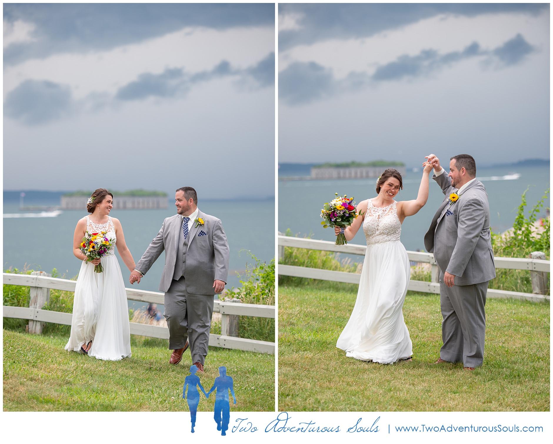 Maine Wedding Photographers, SMCC Wedding Photographers, Southern Maine Community College Wedding Photographers, Two Adventurous Souls-AshleyAaron_0035.jpg