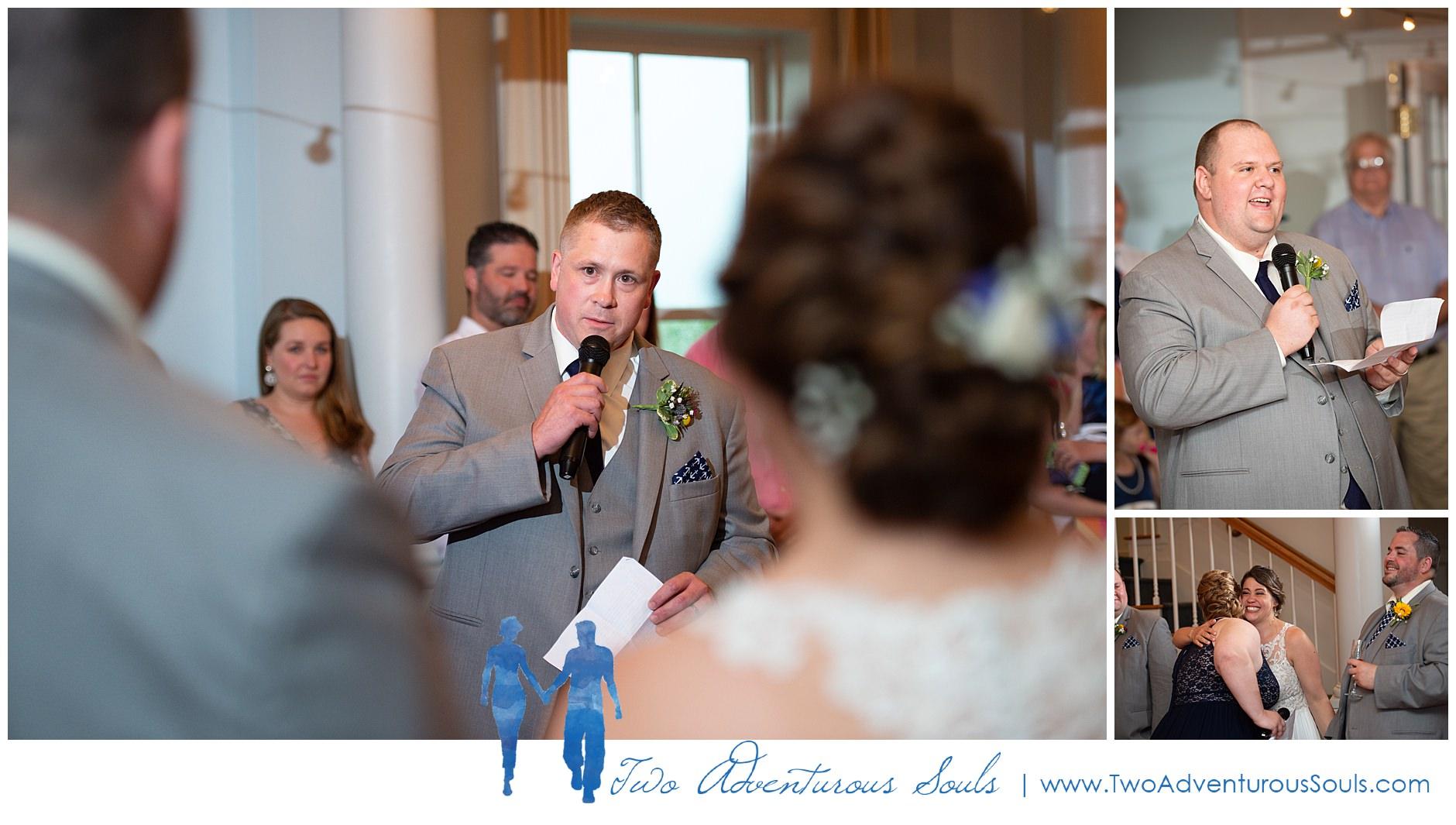 Maine Wedding Photographers, SMCC Wedding Photographers, Southern Maine Community College Wedding Photographers, Two Adventurous Souls-AshleyAaron_0038.jpg