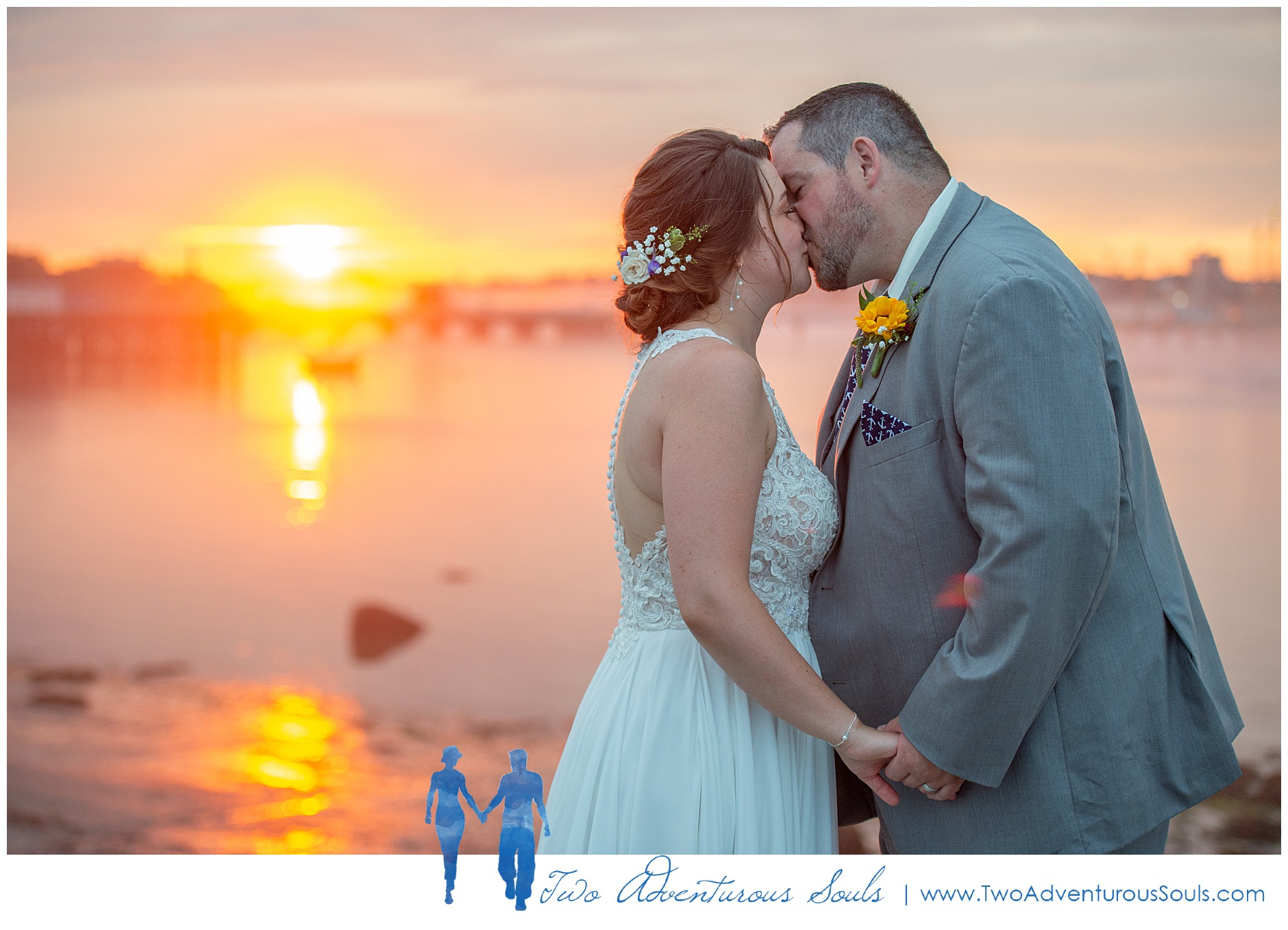 Maine Wedding Photographers, SMCC Wedding Photographers, Southern Maine Community College Wedding Photographers, Two Adventurous Souls-AshleyAaron_0040.jpg