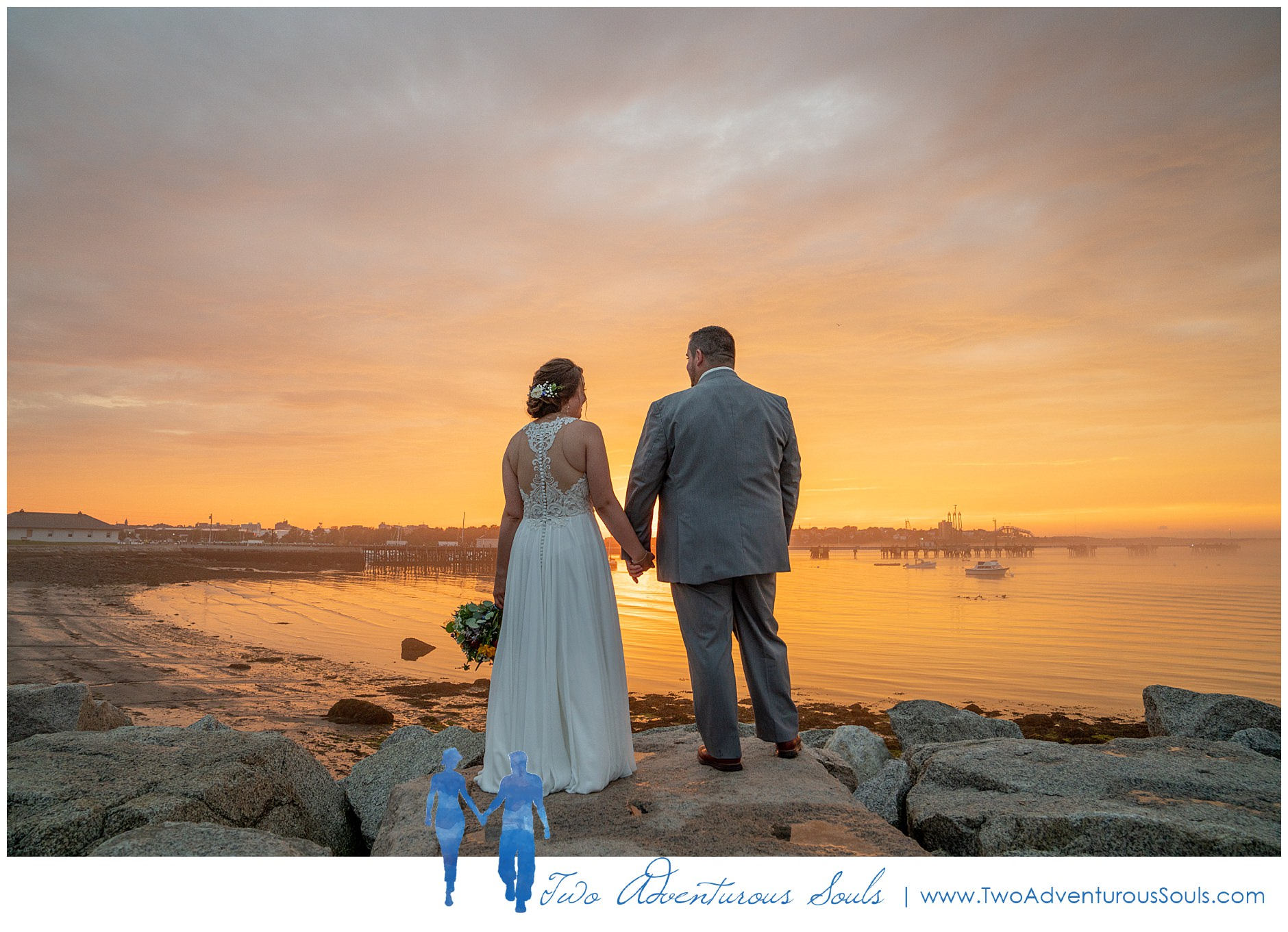Maine Wedding Photographers, SMCC Wedding Photographers, Southern Maine Community College Wedding Photographers, Two Adventurous Souls-AshleyAaron_0041.jpg