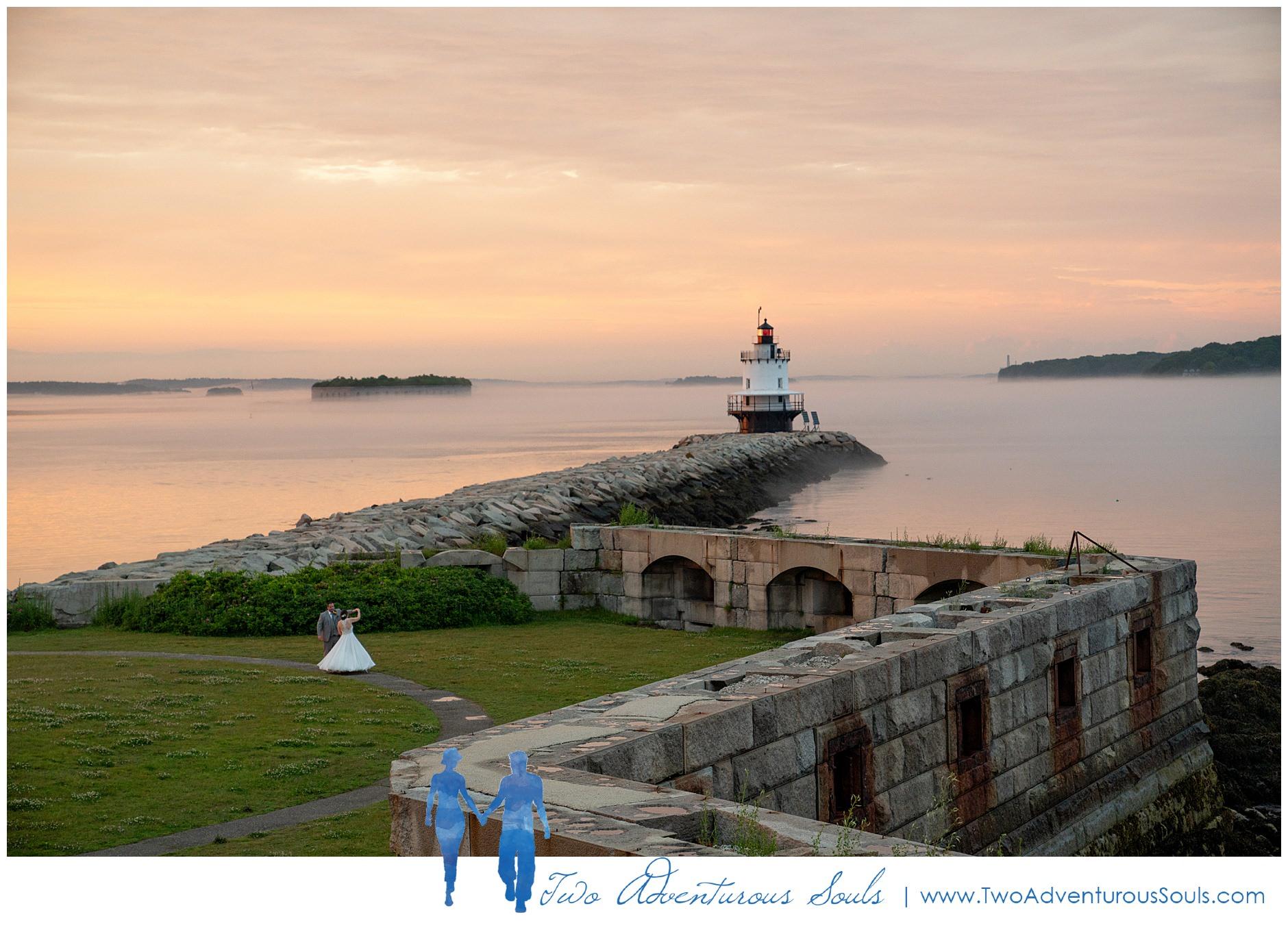 Maine Wedding Photographers, SMCC Wedding Photographers, Southern Maine Community College Wedding Photographers, Two Adventurous Souls-AshleyAaron_0042.jpg