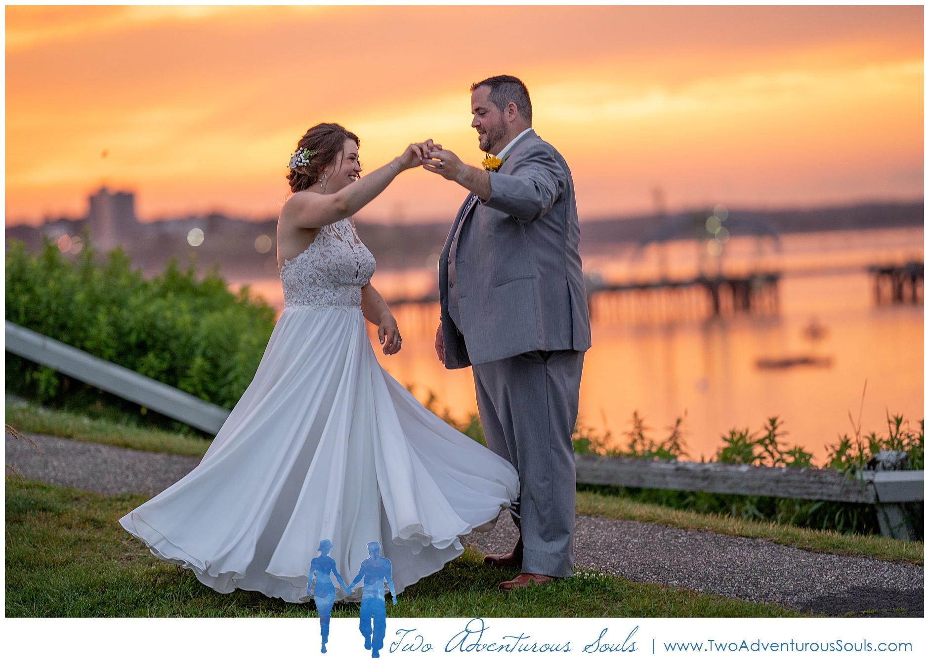 Maine Wedding Photographers, SMCC Wedding Photographers, Southern Maine Community College Wedding Photographers, Two Adventurous Souls-AshleyAaron_0043.jpg