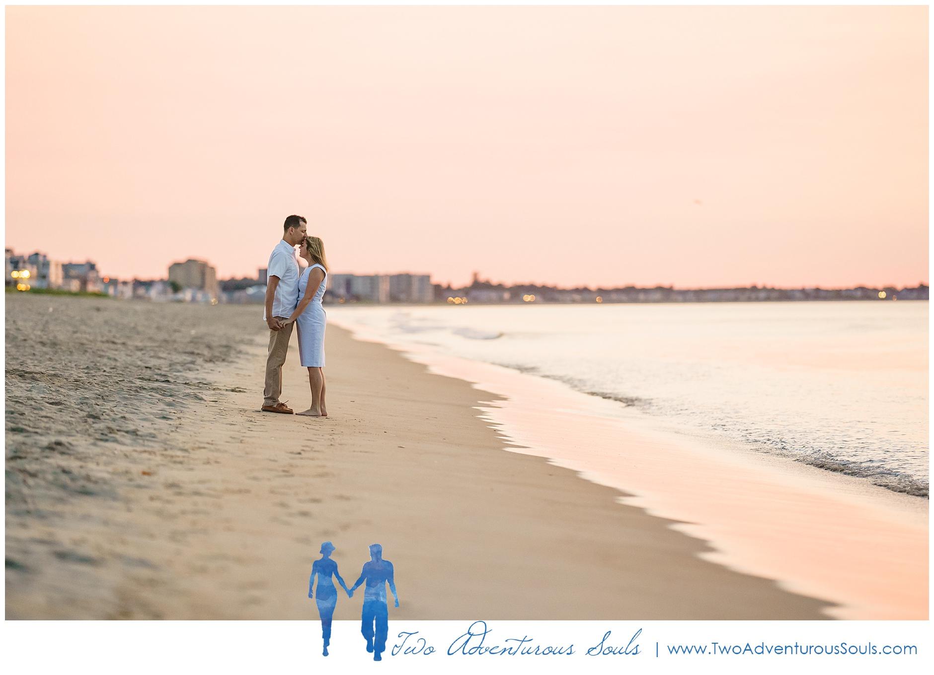 Maine Wedding Photographers, Connecticut Wedding Photographers, Old Orchard Beach Wedding Photographers, Two Adventurous Souls-JustinElise_0002.jpg