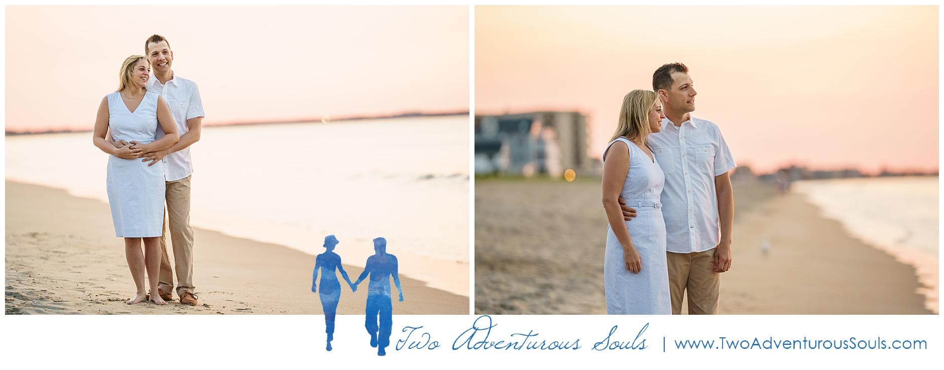 Maine Wedding Photographers, Connecticut Wedding Photographers, Old Orchard Beach Wedding Photographers, Two Adventurous Souls-JustinElise_0003.jpg