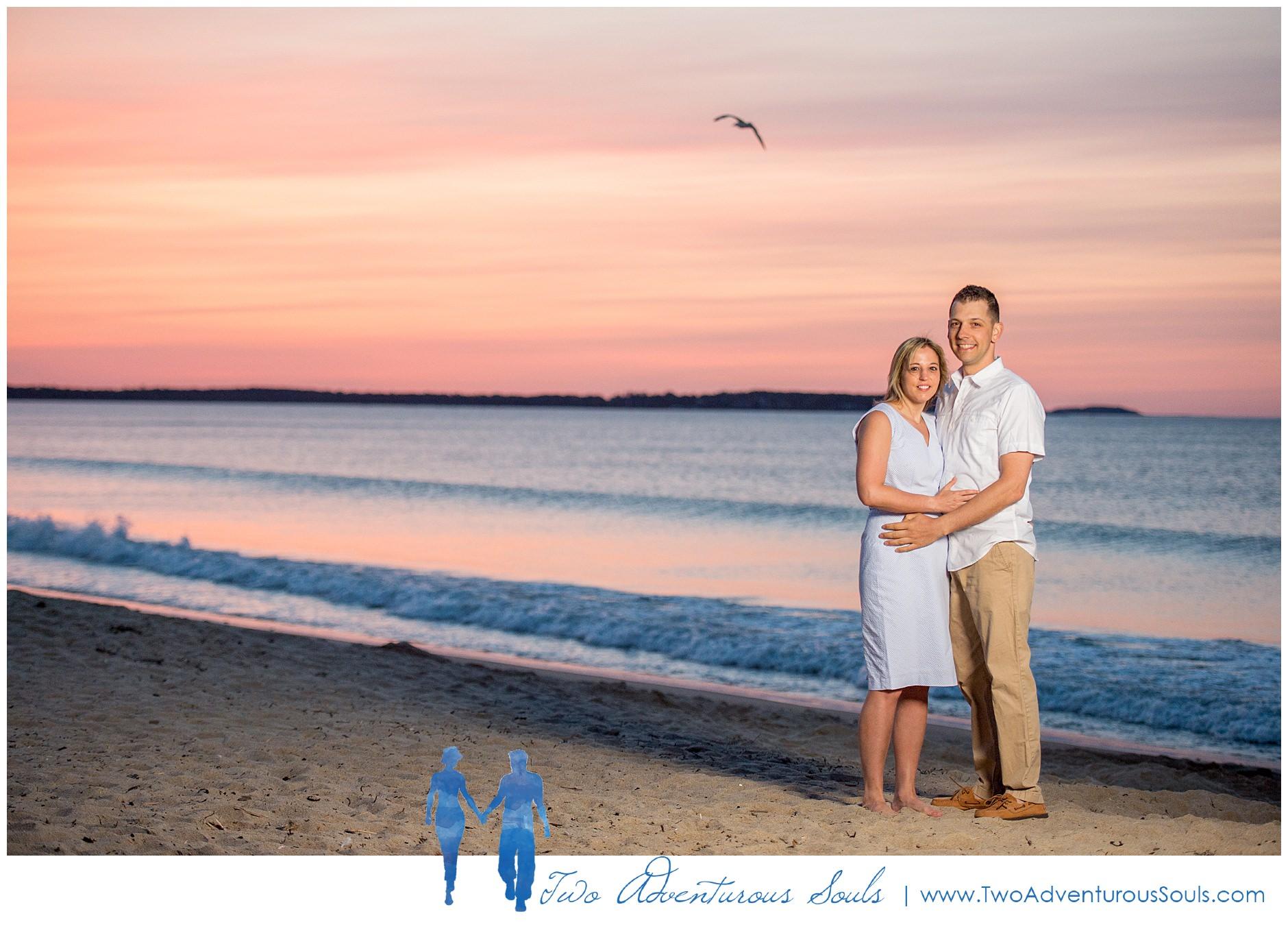 Maine Wedding Photographers, Connecticut Wedding Photographers, Old Orchard Beach Wedding Photographers, Two Adventurous Souls-JustinElise_0001.jpg