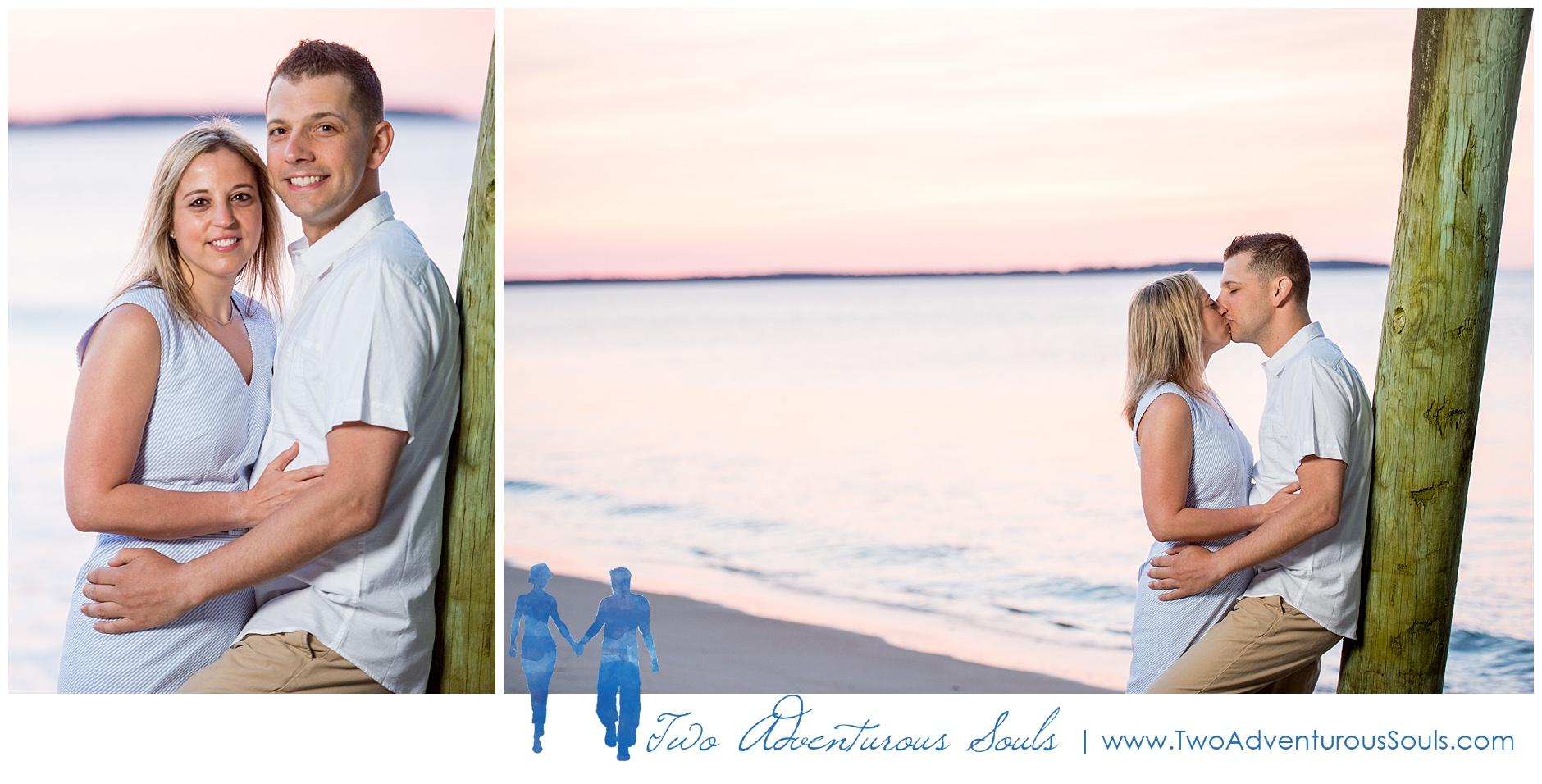 Maine Wedding Photographers, Connecticut Wedding Photographers, Old Orchard Beach Wedding Photographers, Two Adventurous Souls-JustinElise_0005.jpg