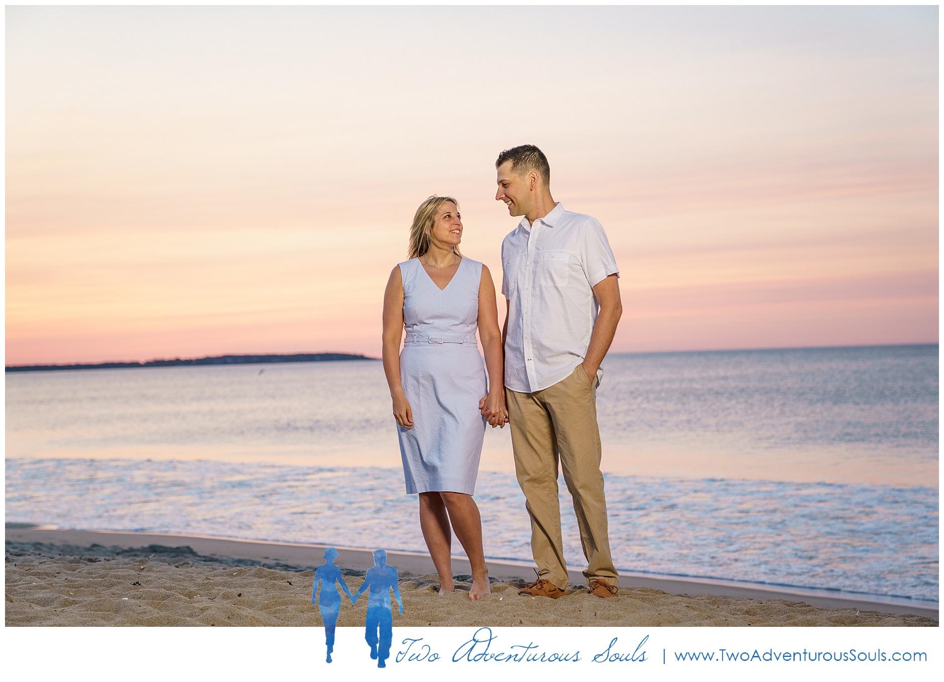 Maine Wedding Photographers, Connecticut Wedding Photographers, Old Orchard Beach Wedding Photographers, Two Adventurous Souls-JustinElise_0006.jpg