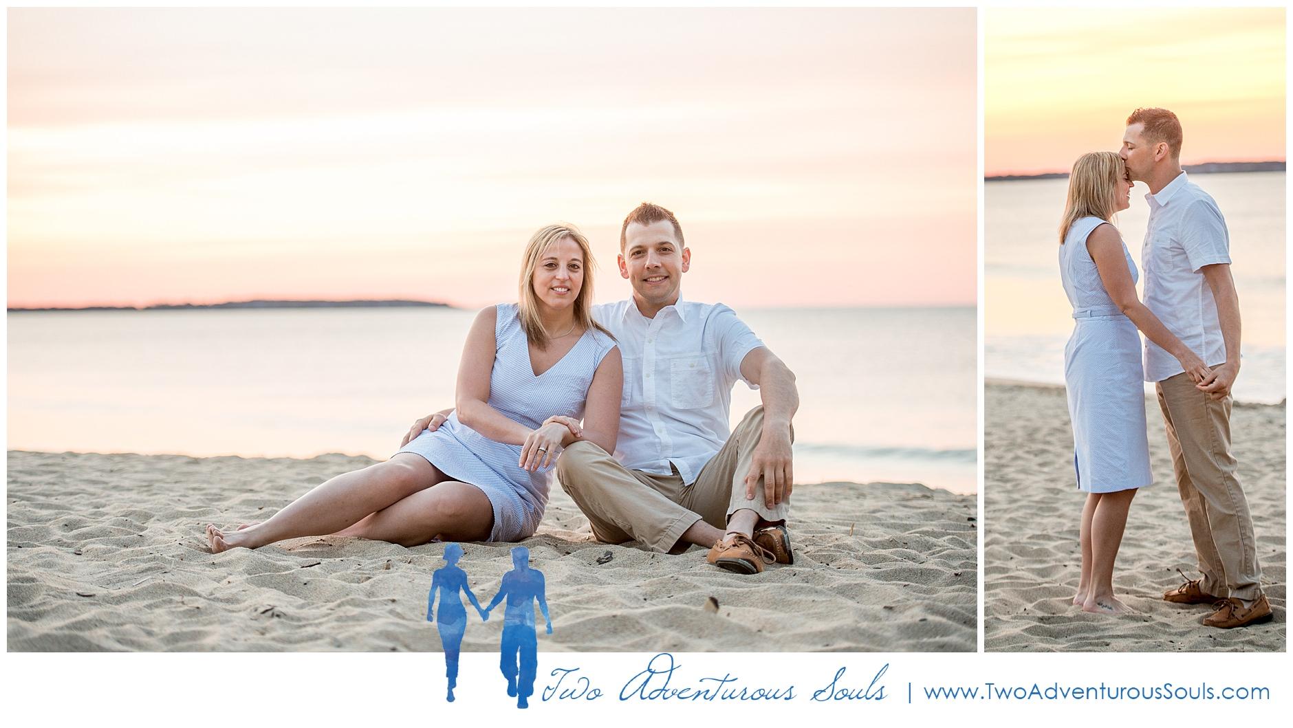 Maine Wedding Photographers, Connecticut Wedding Photographers, Old Orchard Beach Wedding Photographers, Two Adventurous Souls-JustinElise_0007.jpg