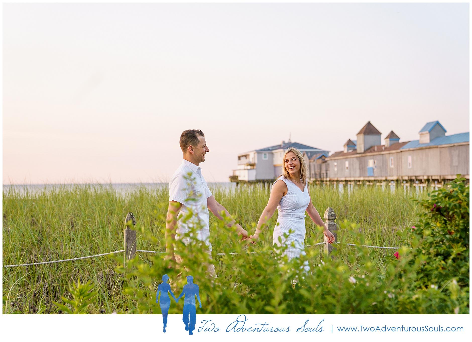Maine Wedding Photographers, Connecticut Wedding Photographers, Old Orchard Beach Wedding Photographers, Two Adventurous Souls-JustinElise_0008.jpg