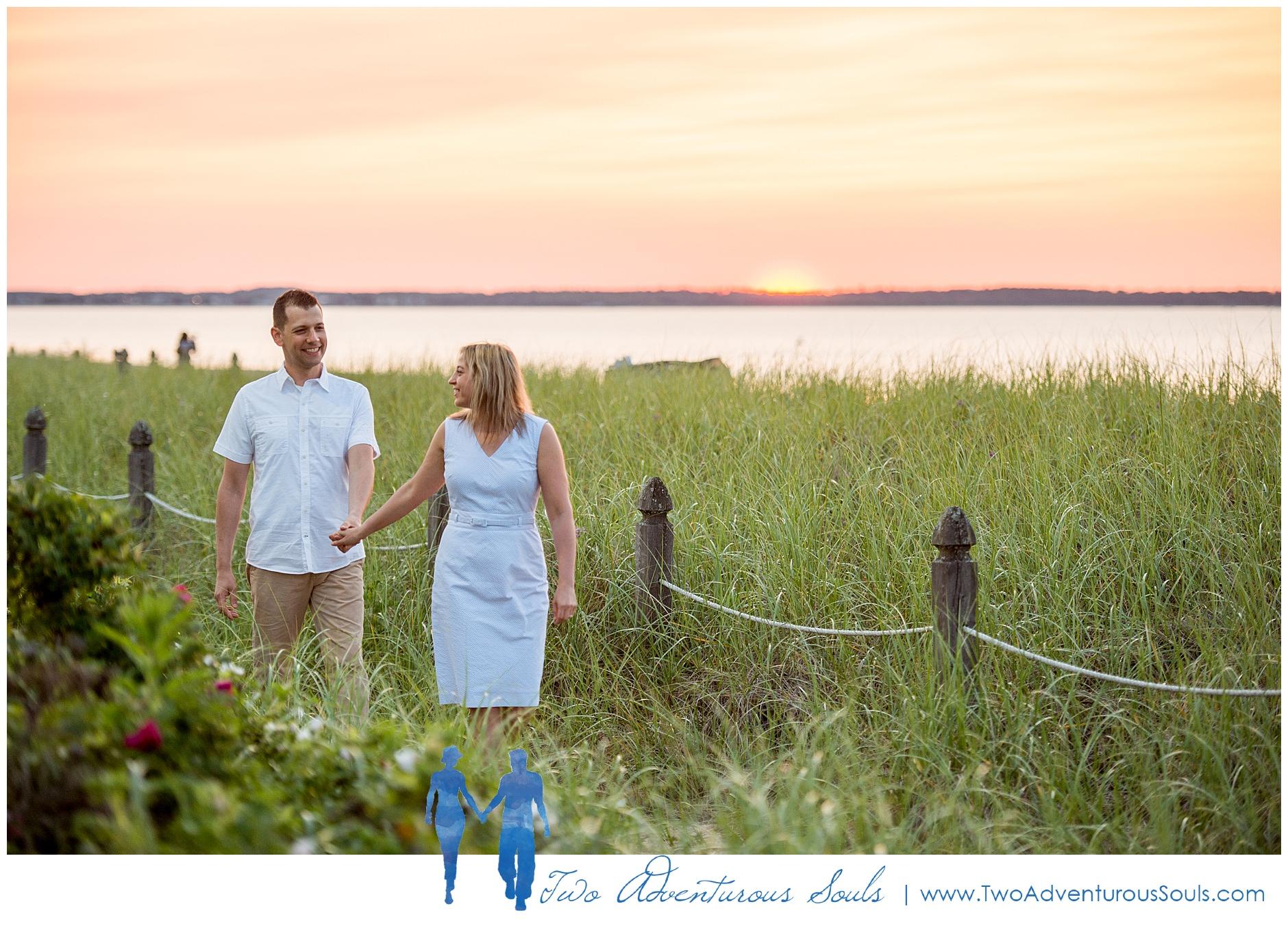 Maine Wedding Photographers, Connecticut Wedding Photographers, Old Orchard Beach Wedding Photographers, Two Adventurous Souls-JustinElise_0009.jpg